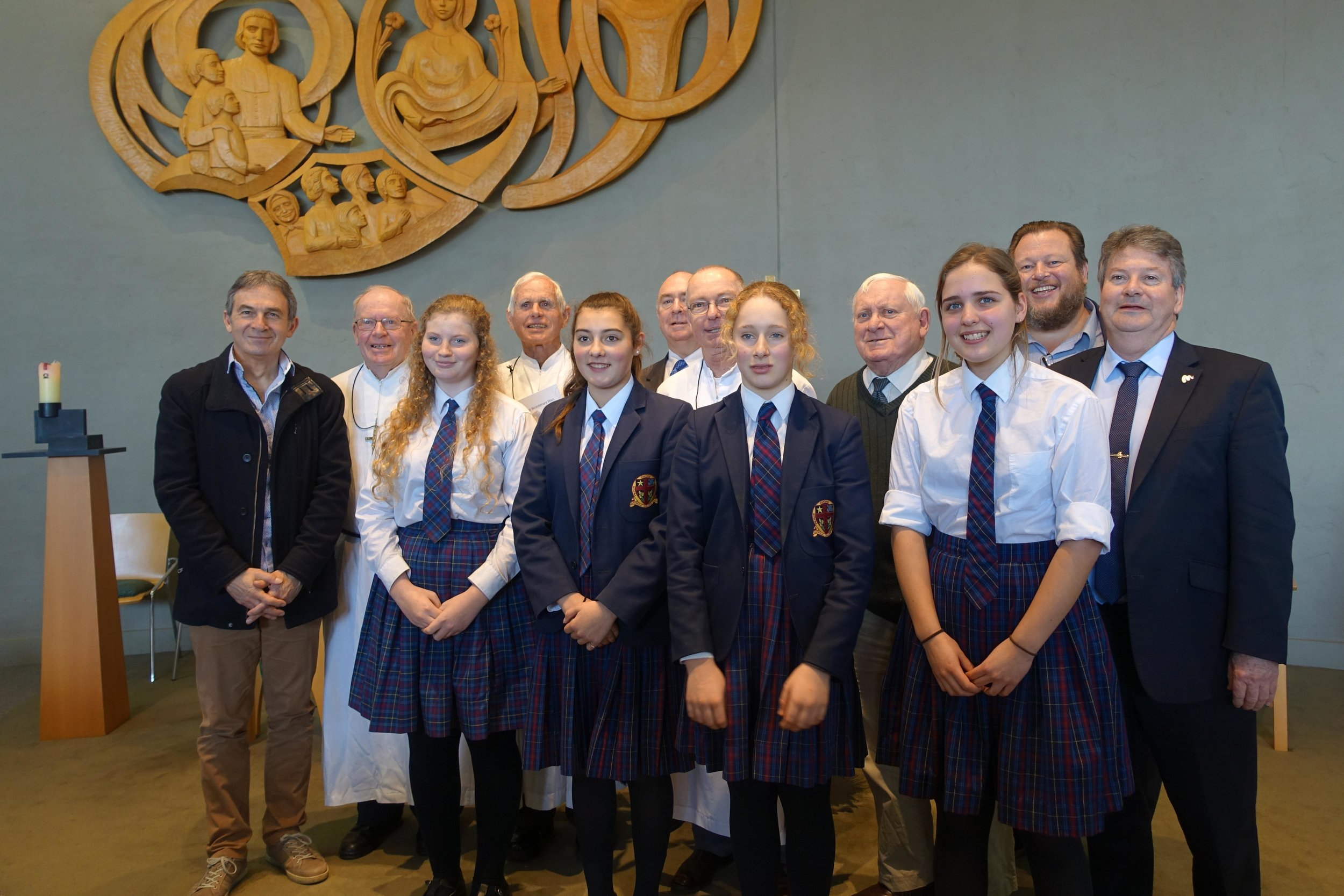Marist Bicentenary 2017_Melbourne_Catholic College Sale.jpg