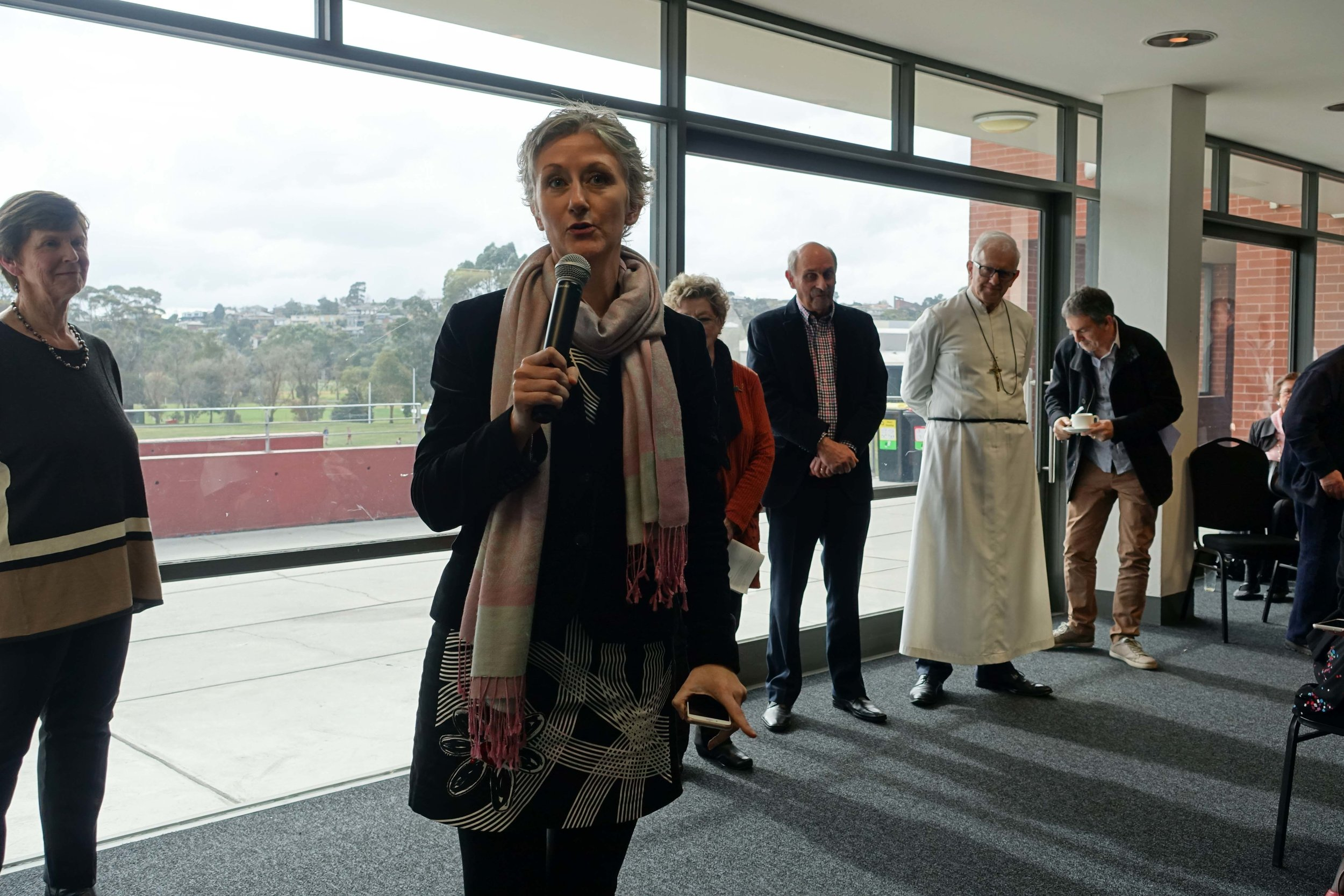 Marist Bicentenary 2017_Melbourne_Kate Fogarty 2.jpg