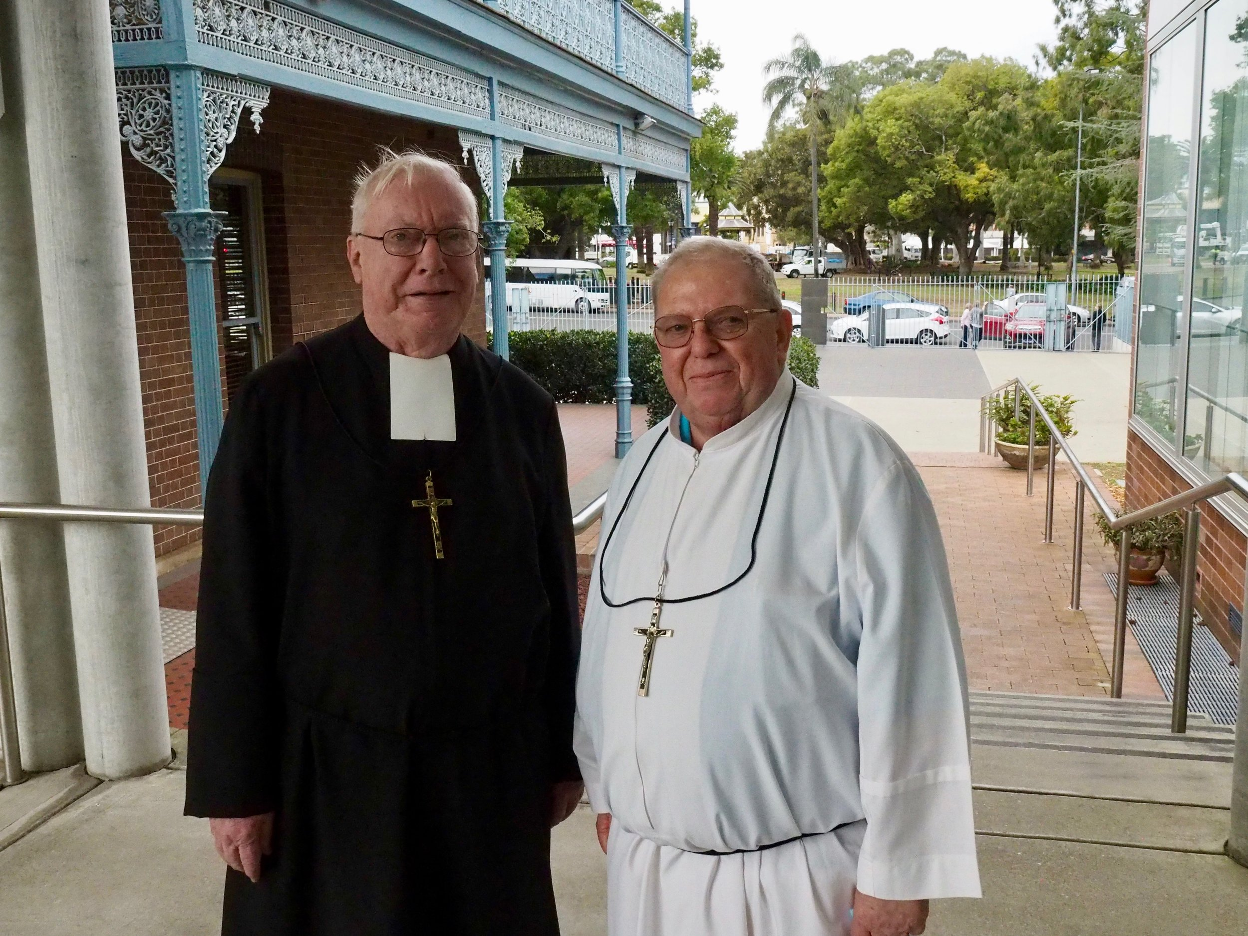 Bicentenary Mass Sydney 12 Aug 2017 Photos by Paul Harris 00159.jpg
