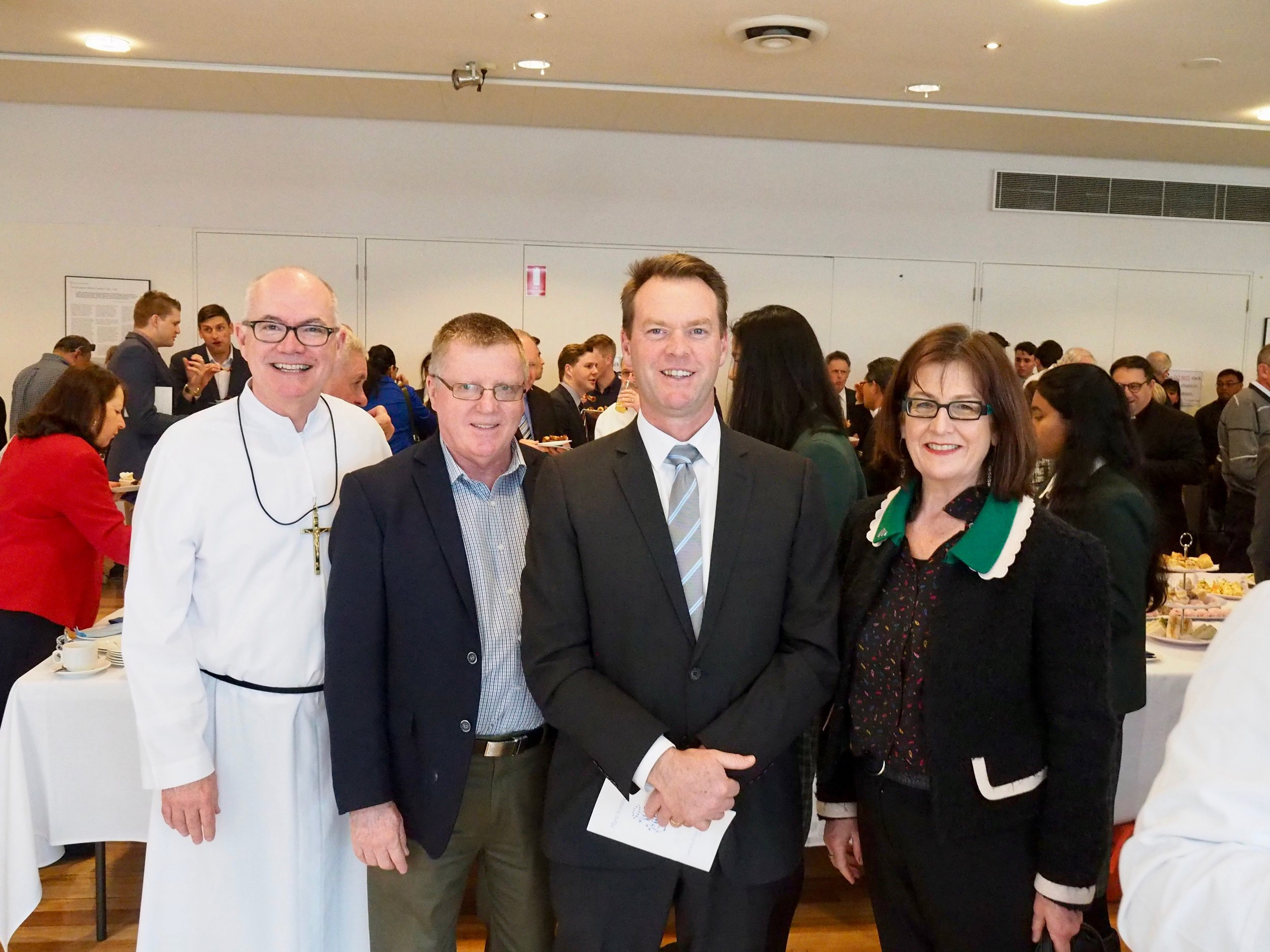 Bicentenary Mass Sydney 12 Aug 2017 Photos by Paul Harris 00141.jpg
