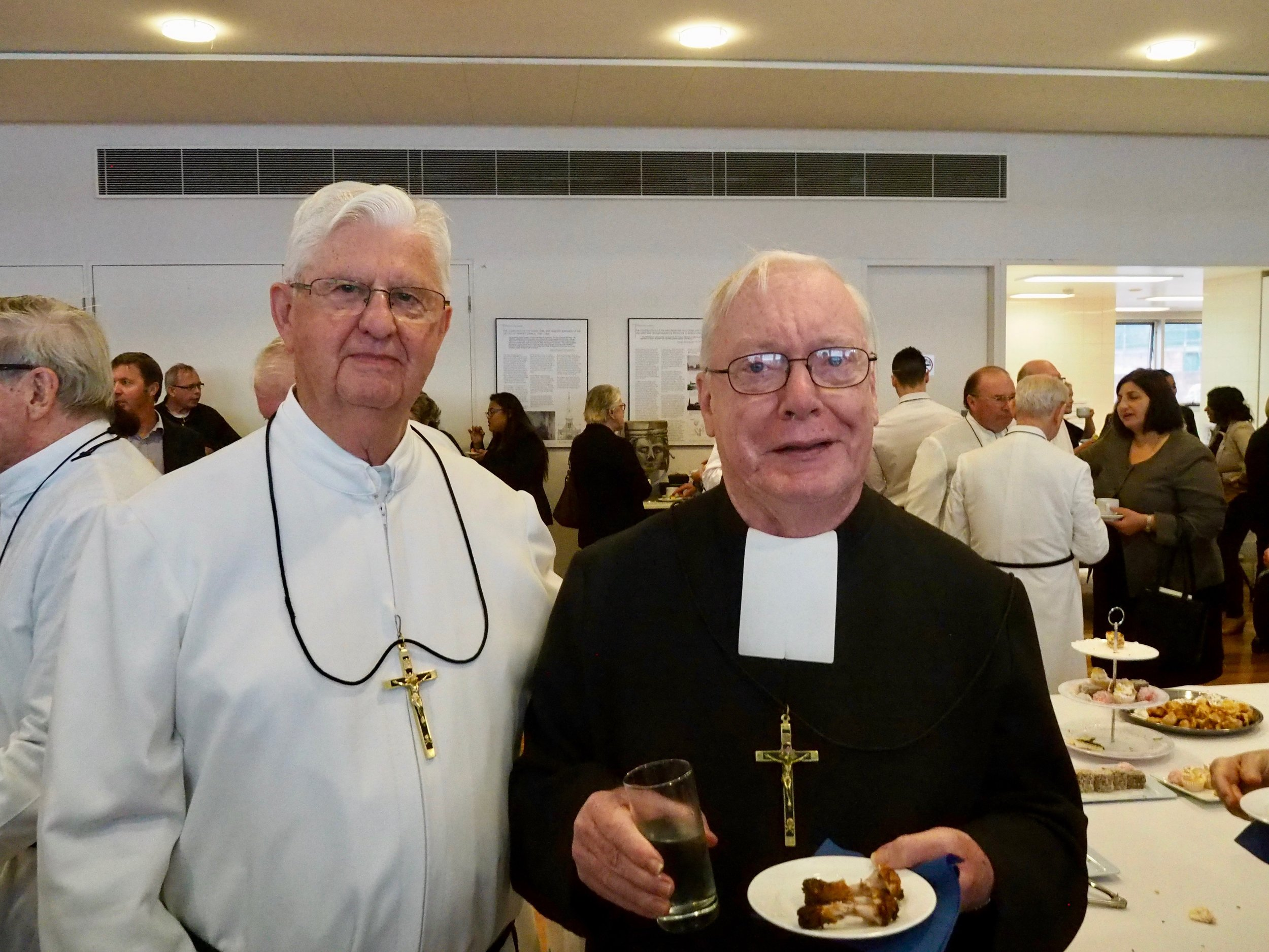 Bicentenary Mass Sydney 12 Aug 2017 Photos by Paul Harris 00146.jpg