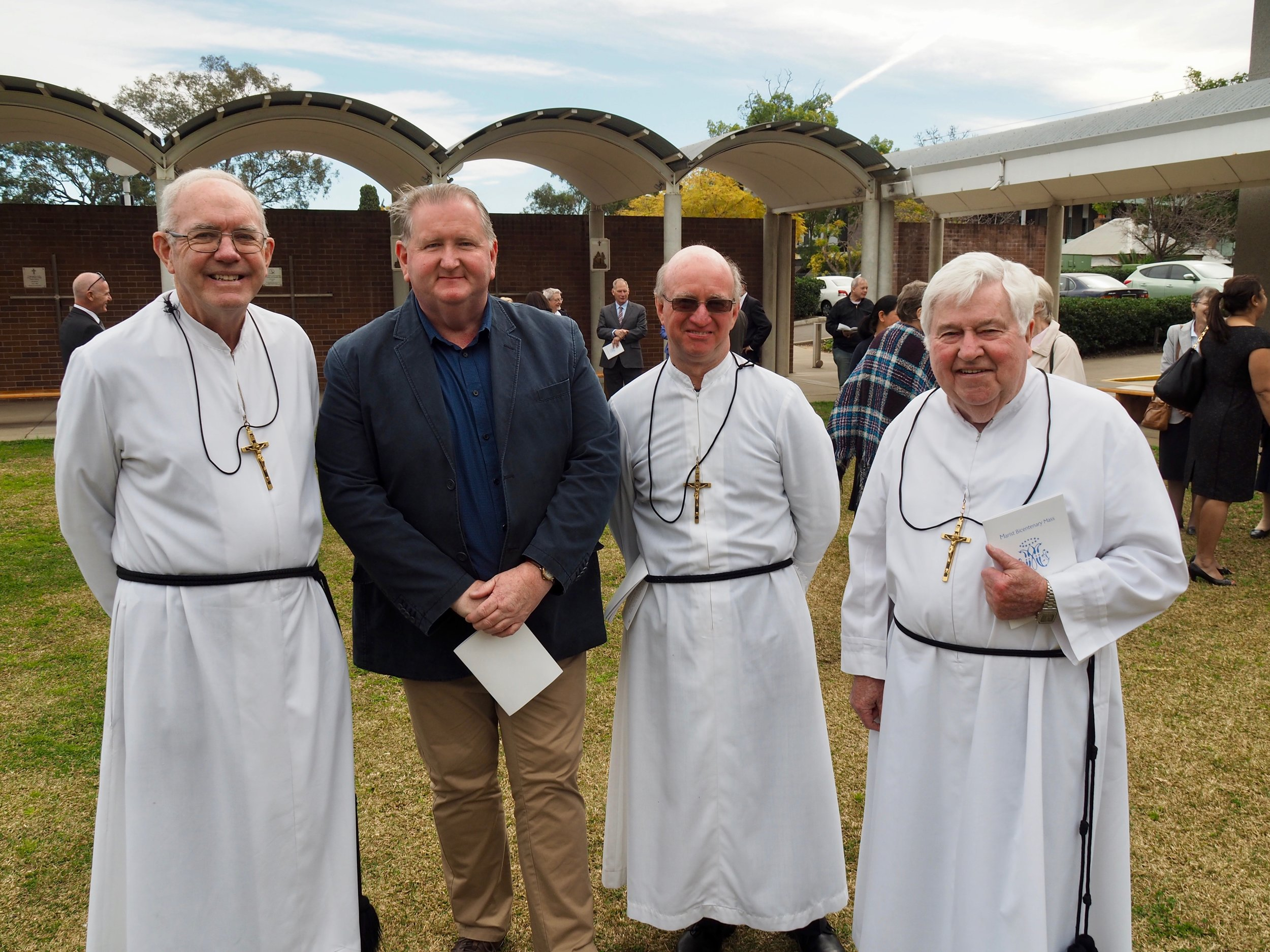 Bicentenary Mass Sydney 12 Aug 2017 Photos by Paul Harris 00130.jpg