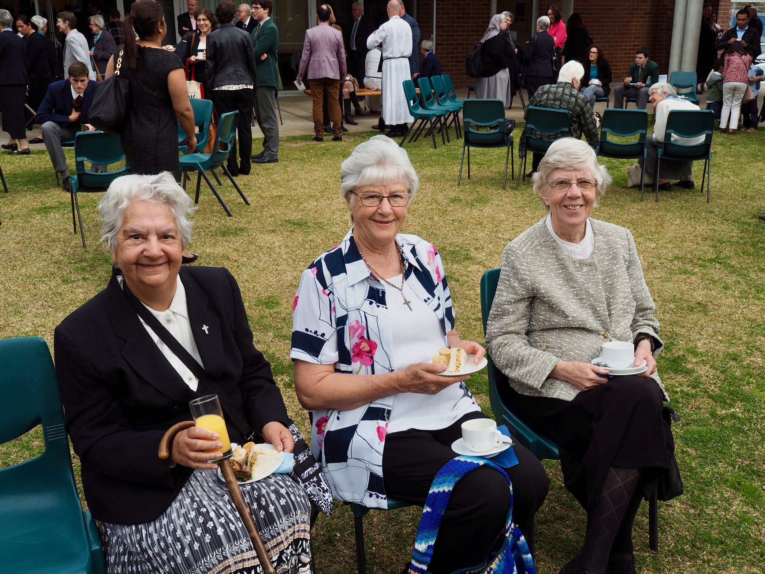 Bicentenary Mass Sydney 12 Aug 2017 Photos by Paul Harris 00133.jpg