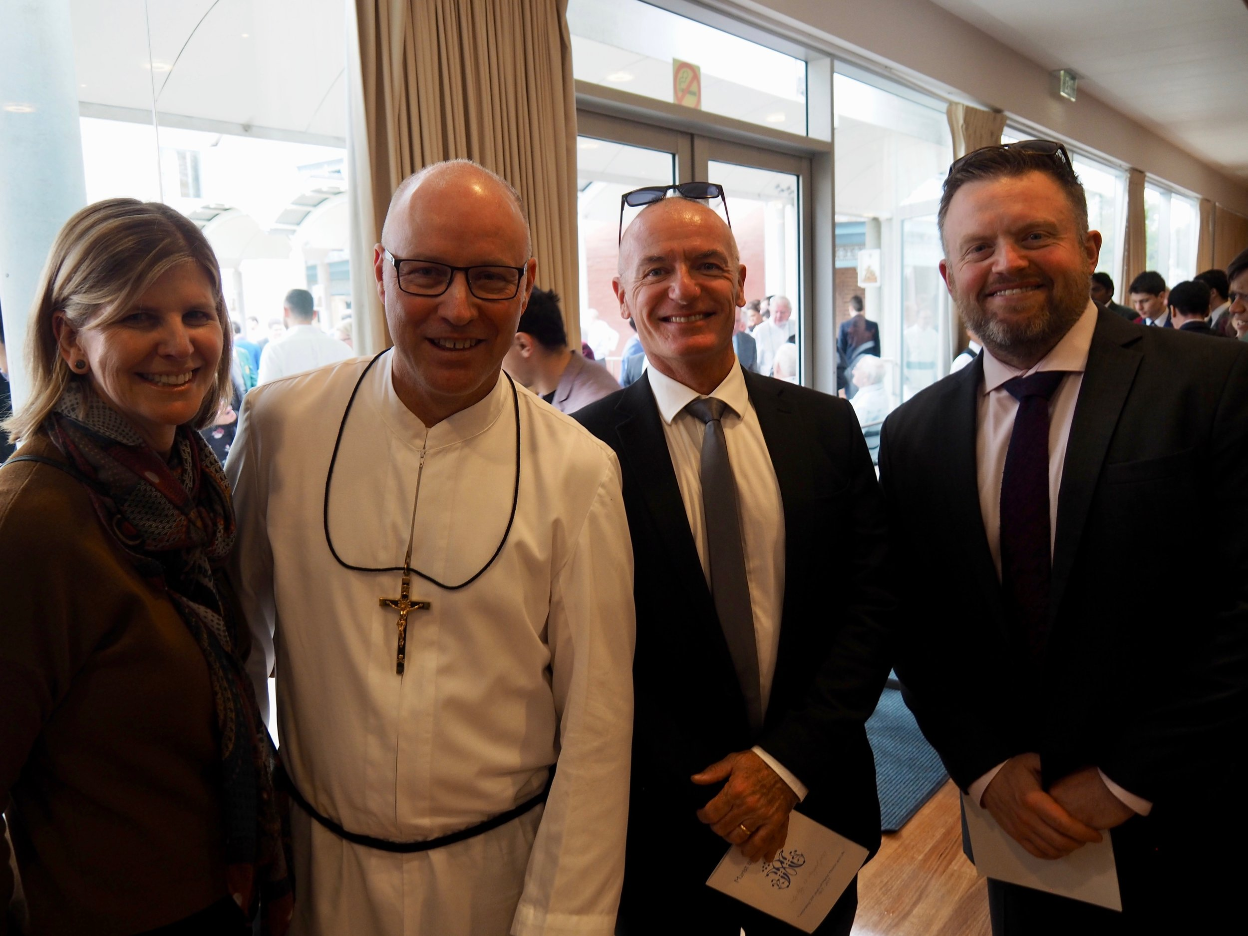 Bicentenary Mass Sydney 12 Aug 2017 Photos by Paul Harris 00136.jpg