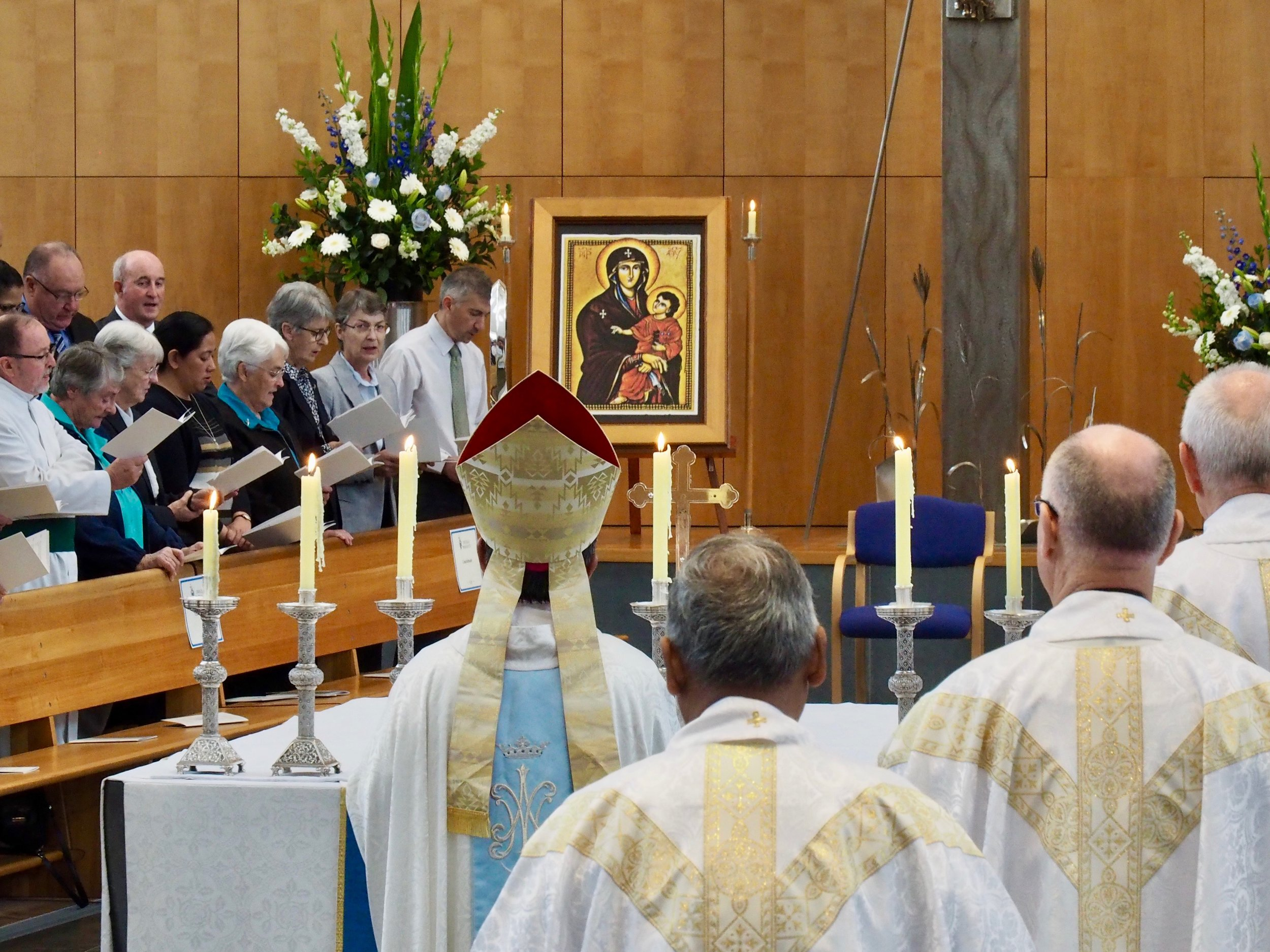 Bicentenary Mass Sydney 12 Aug 2017 Photos by Paul Harris 00106.jpg
