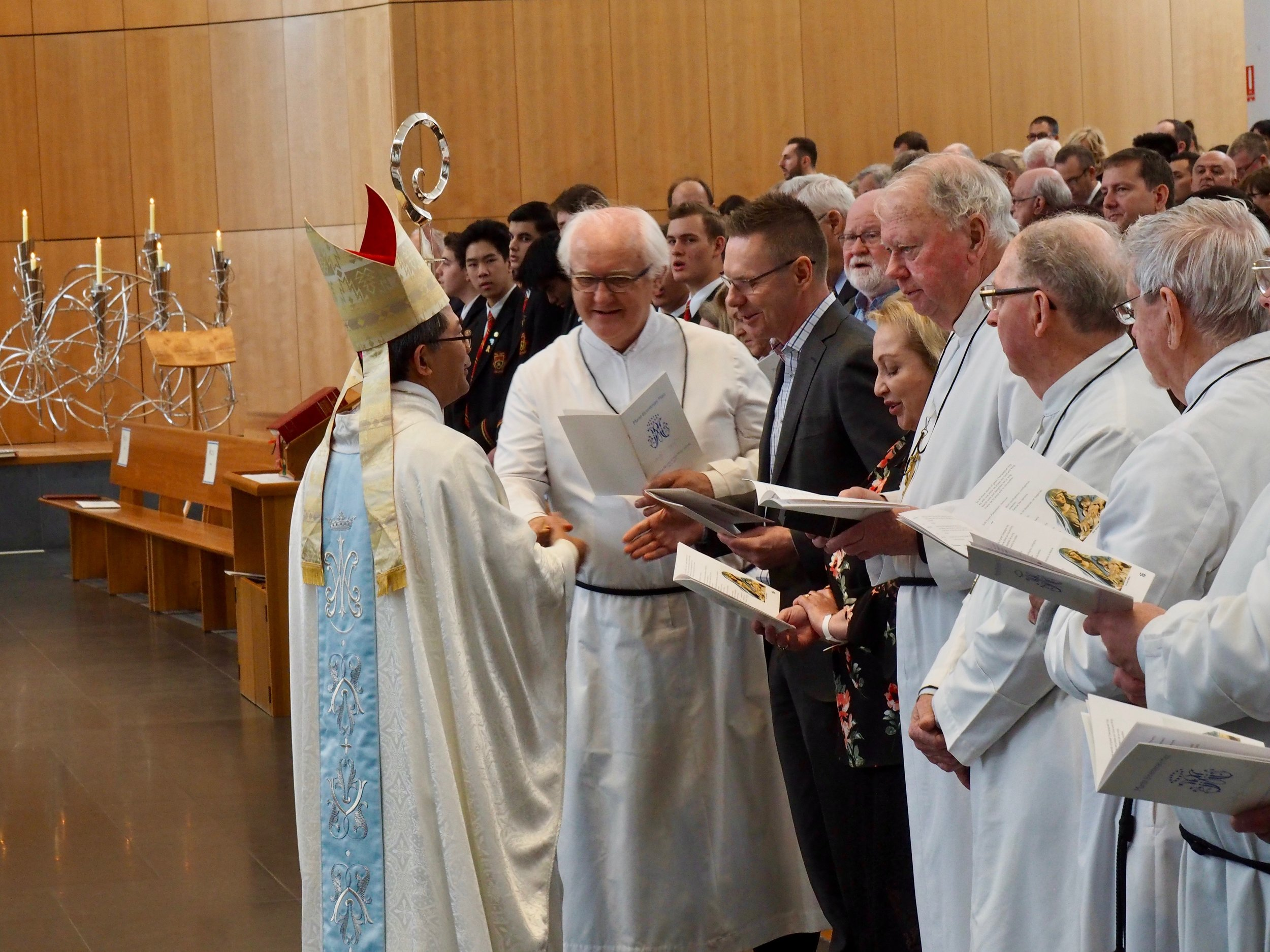 Bicentenary Mass Sydney 12 Aug 2017 Photos by Paul Harris 00108.jpg