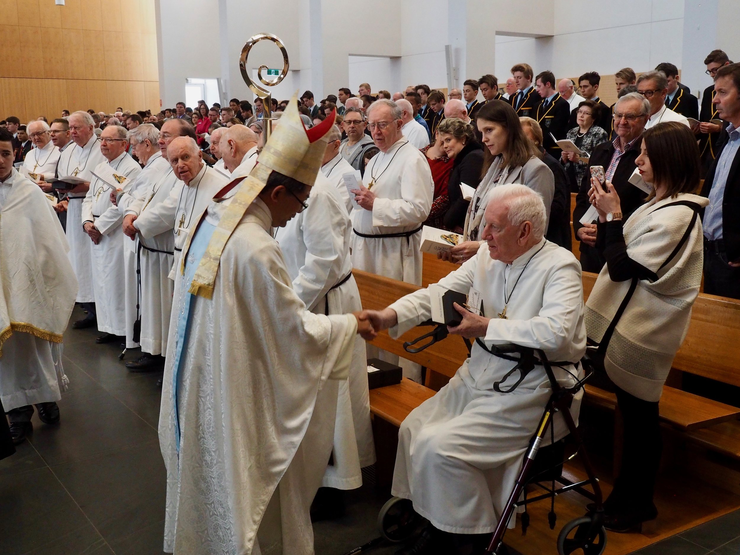 Bicentenary Mass Sydney 12 Aug 2017 Photos by Paul Harris 00114.jpg
