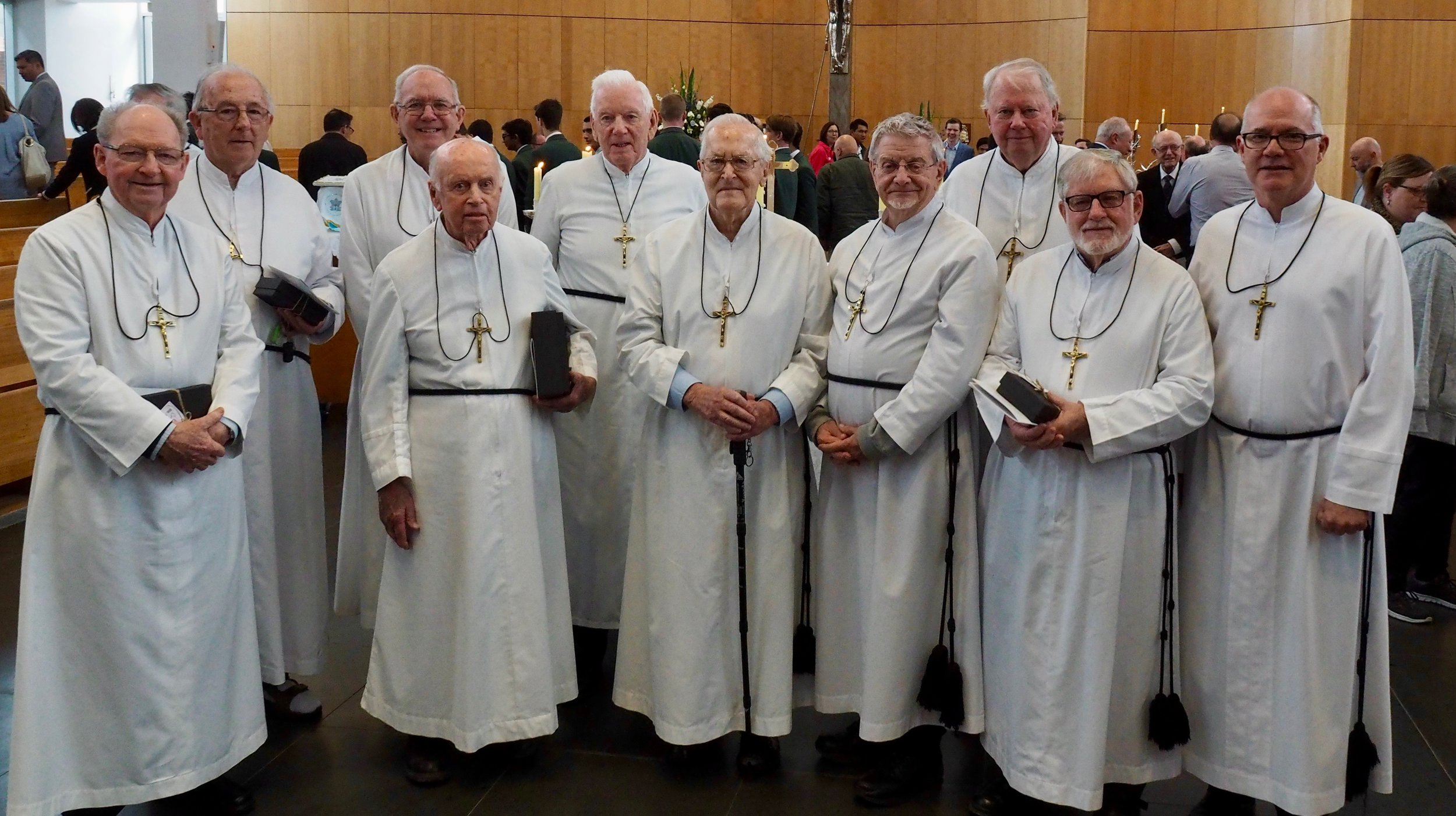 Bicentenary Mass Sydney 12 Aug 2017 Photos by Paul Harris 00117.jpg
