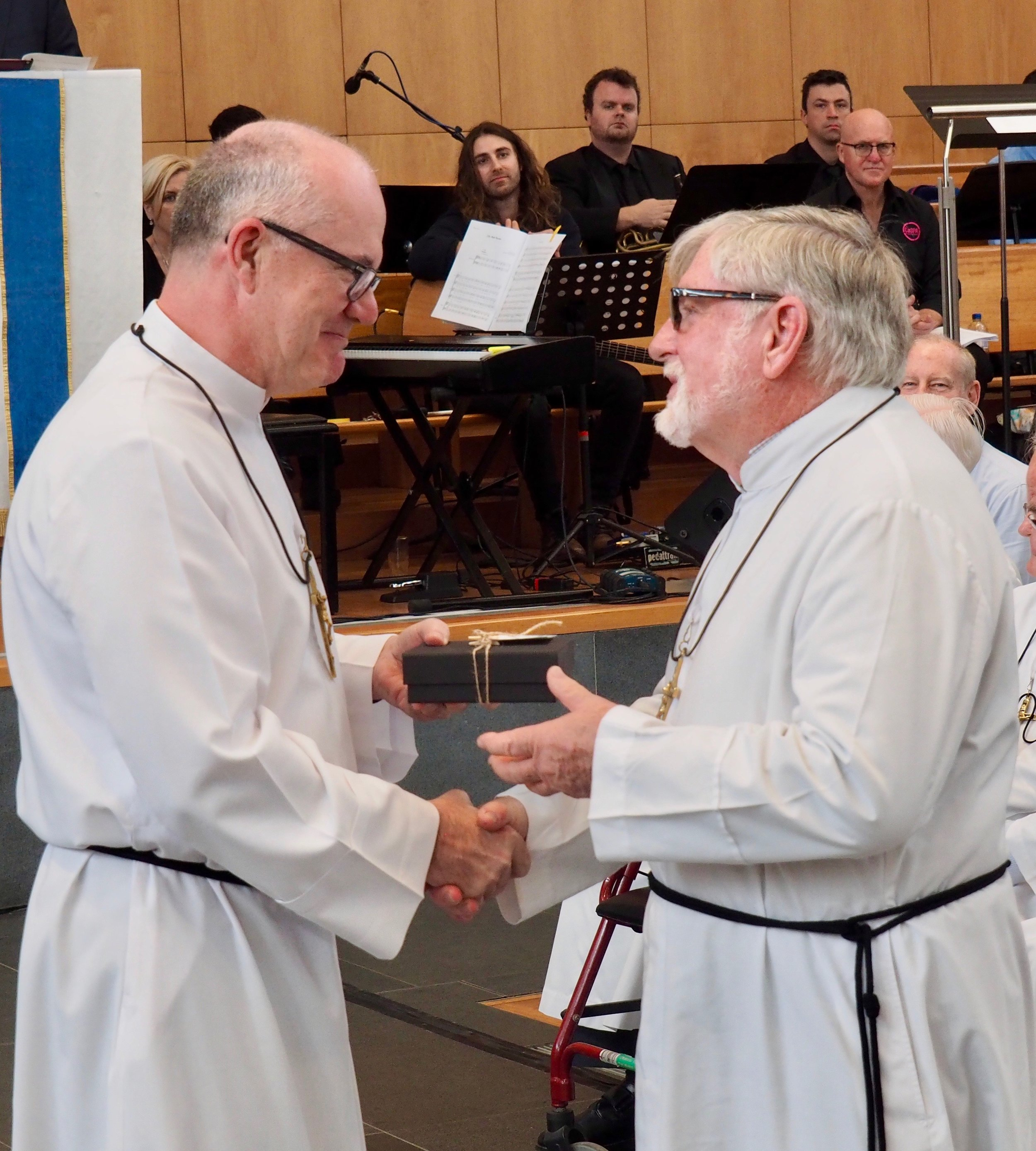 Bicentenary Mass Sydney 12 Aug 2017 Photos by Paul Harris 00081.jpg