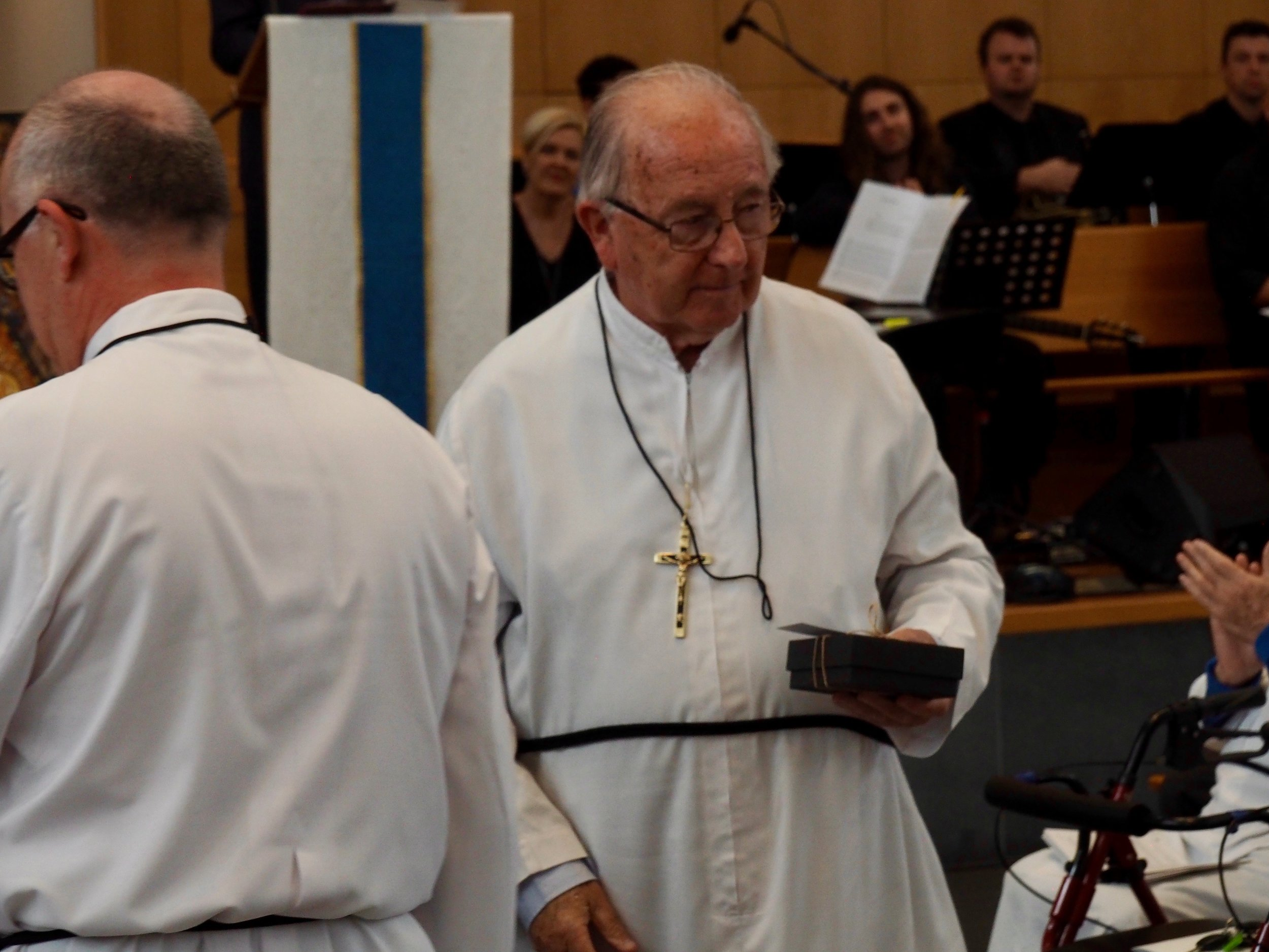 Bicentenary Mass Sydney 12 Aug 2017 Photos by Paul Harris 00080.jpg