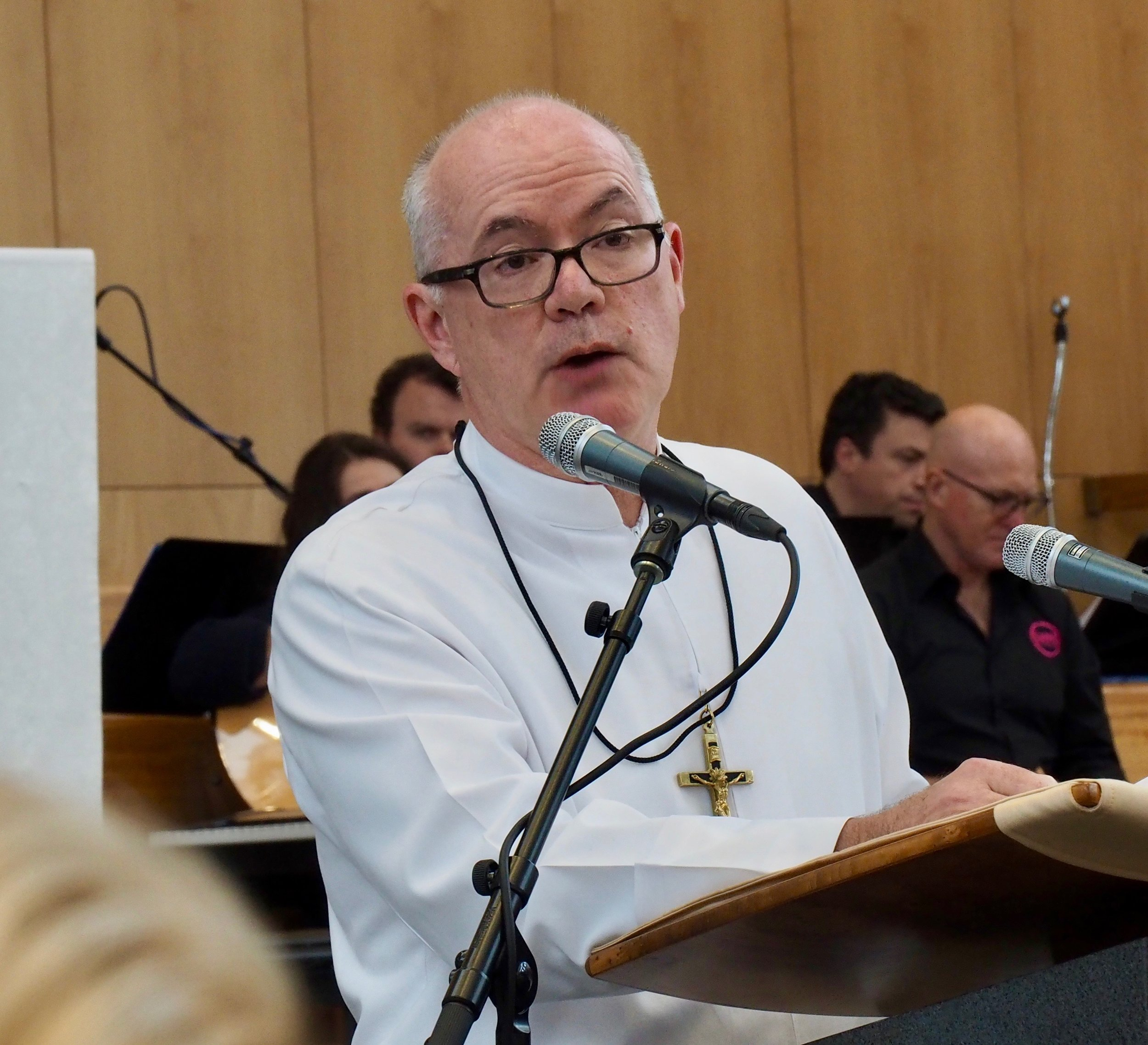 Bicentenary Mass Sydney 12 Aug 2017 Photos by Paul Harris 00090.jpg