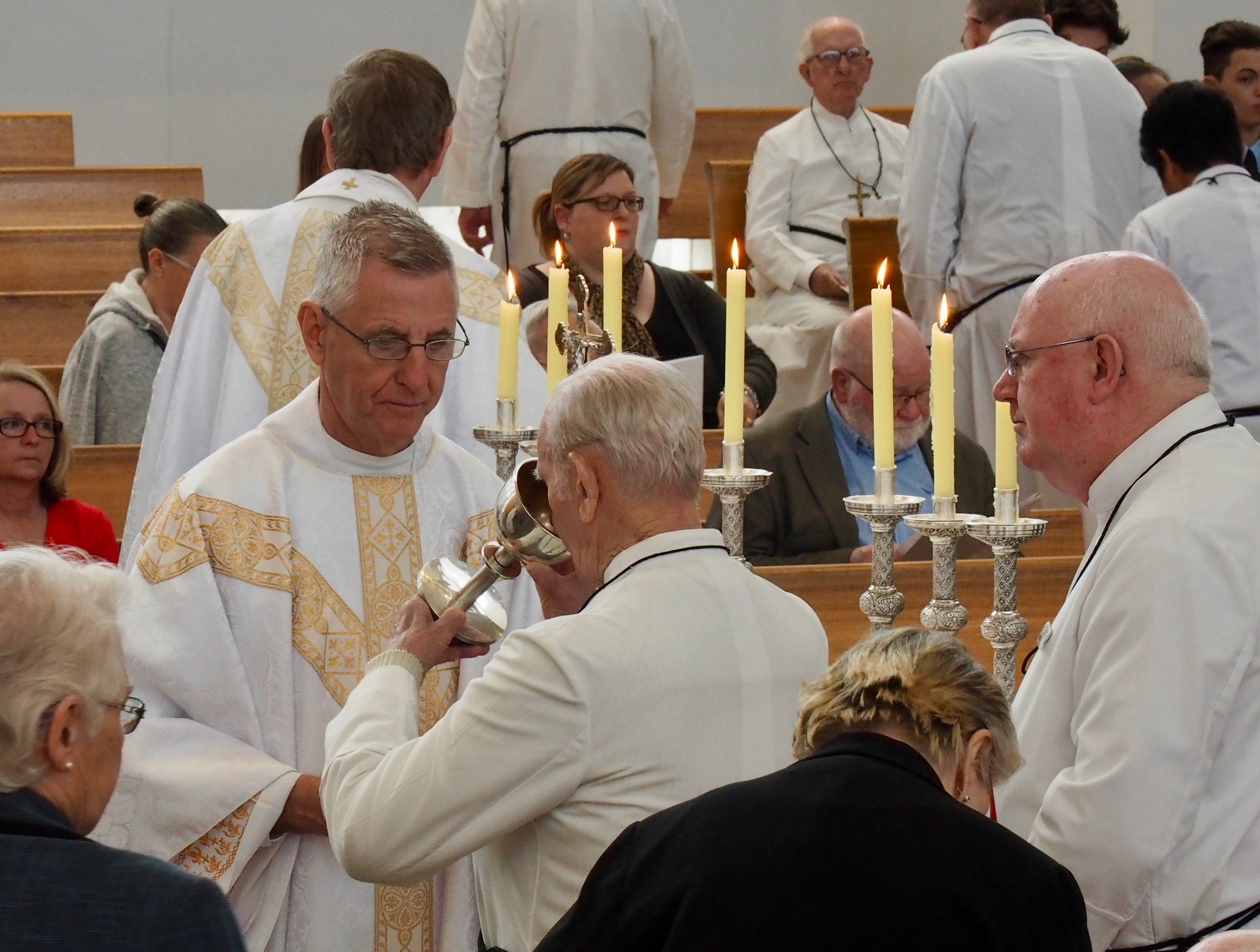 Bicentenary Mass Sydney 12 Aug 2017 Photos by Paul Harris 00057.jpg