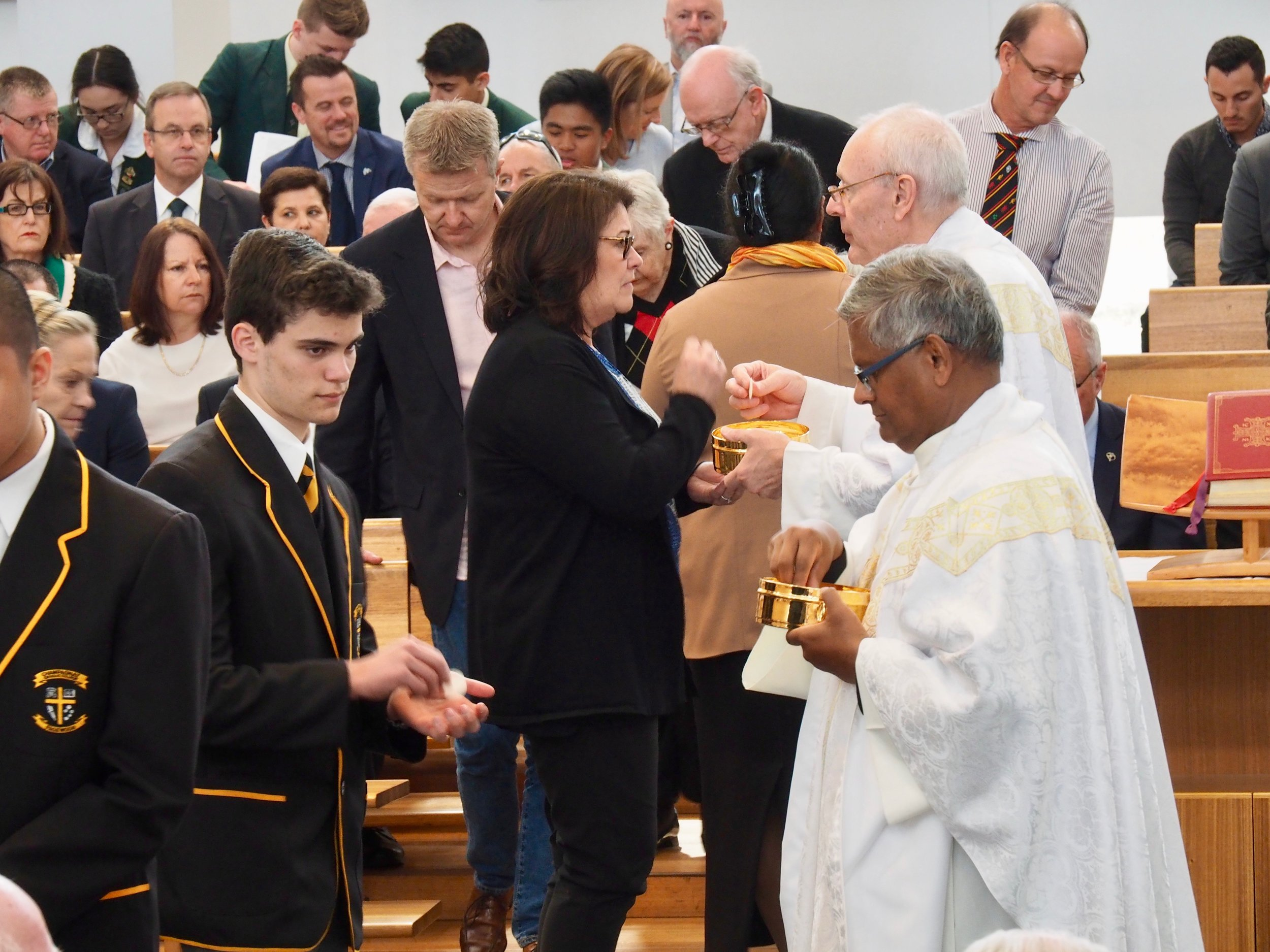 Bicentenary Mass Sydney 12 Aug 2017 Photos by Paul Harris 00061.jpg