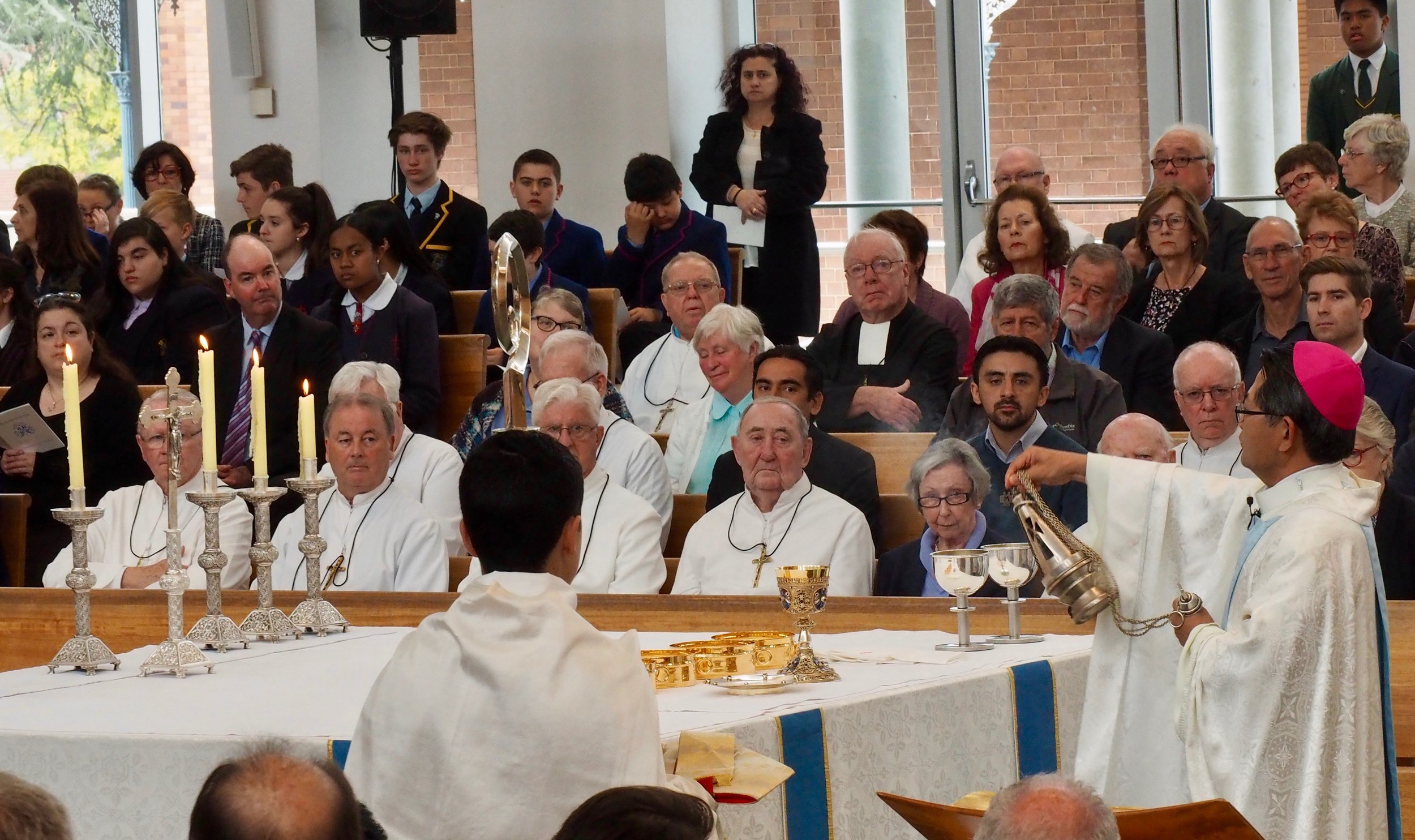 Bicentenary Mass Sydney 12 Aug 2017 Photos by Paul Harris 00033.jpg