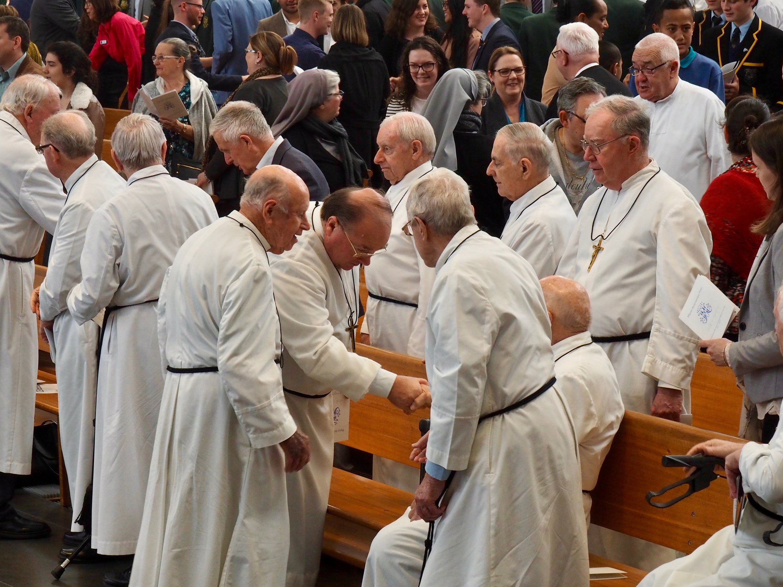 Bicentenary Mass Sydney 12 Aug 2017 Photos by Paul Harris 00049.jpg