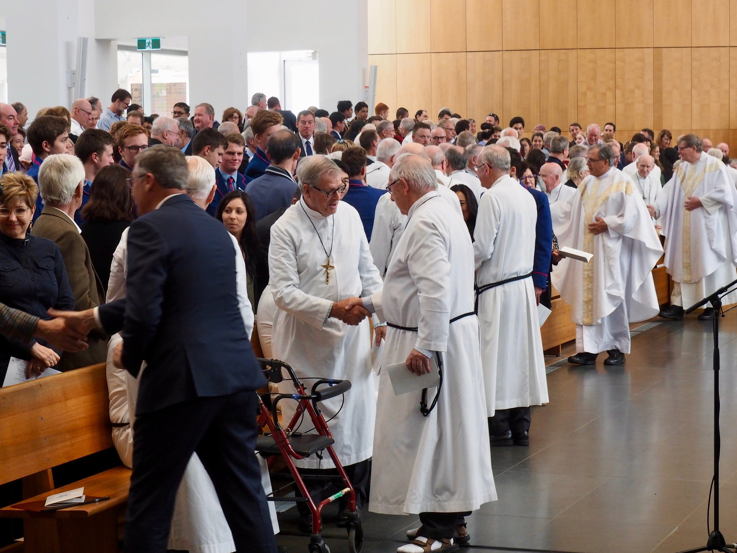 Bicentenary Mass Sydney 12 Aug 2017 Photos by Paul Harris 00050.jpg