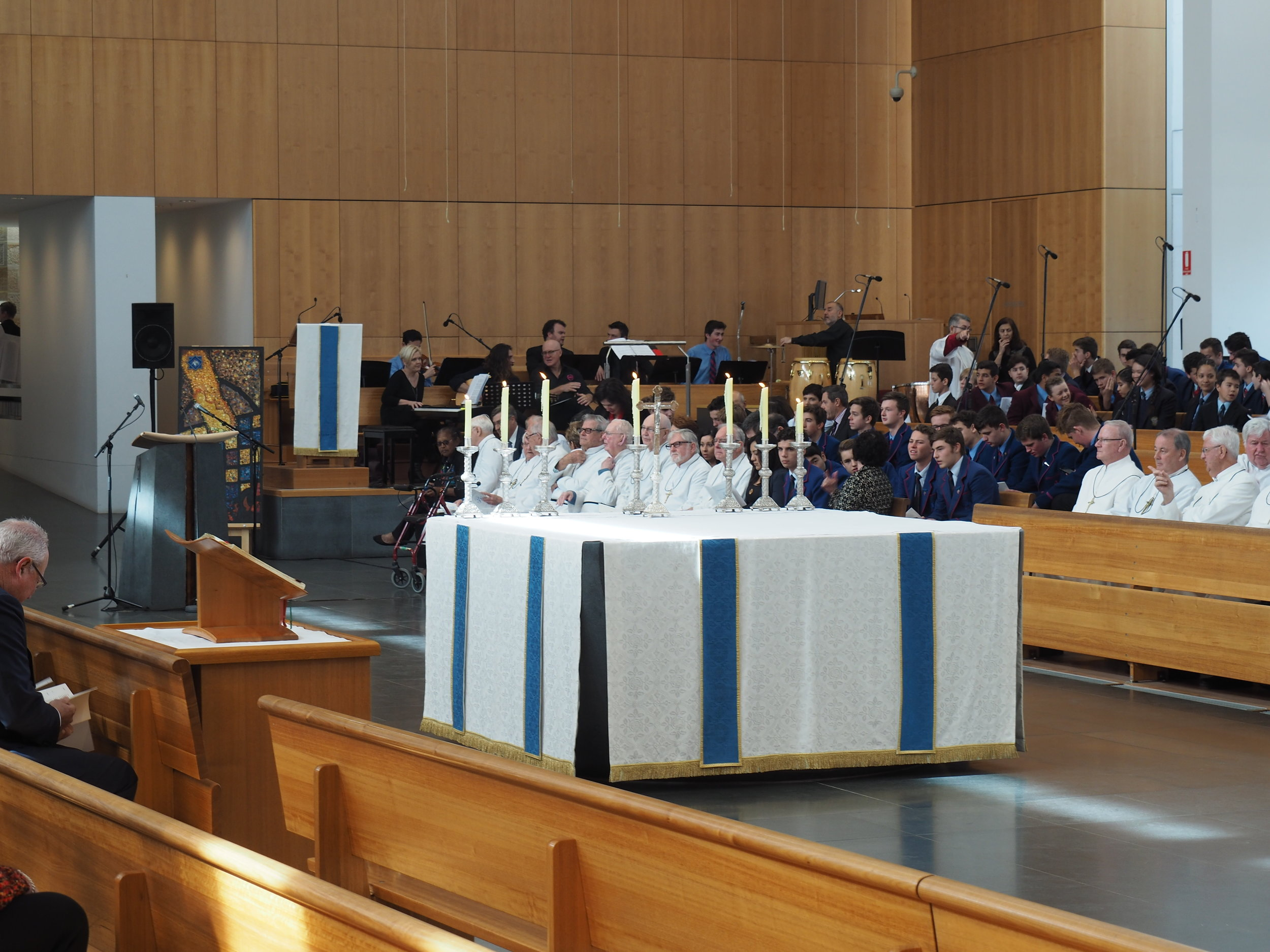 Bicentenary Mass Sydney 12 Aug 2017 Photos by Paul Harris 00006.jpg