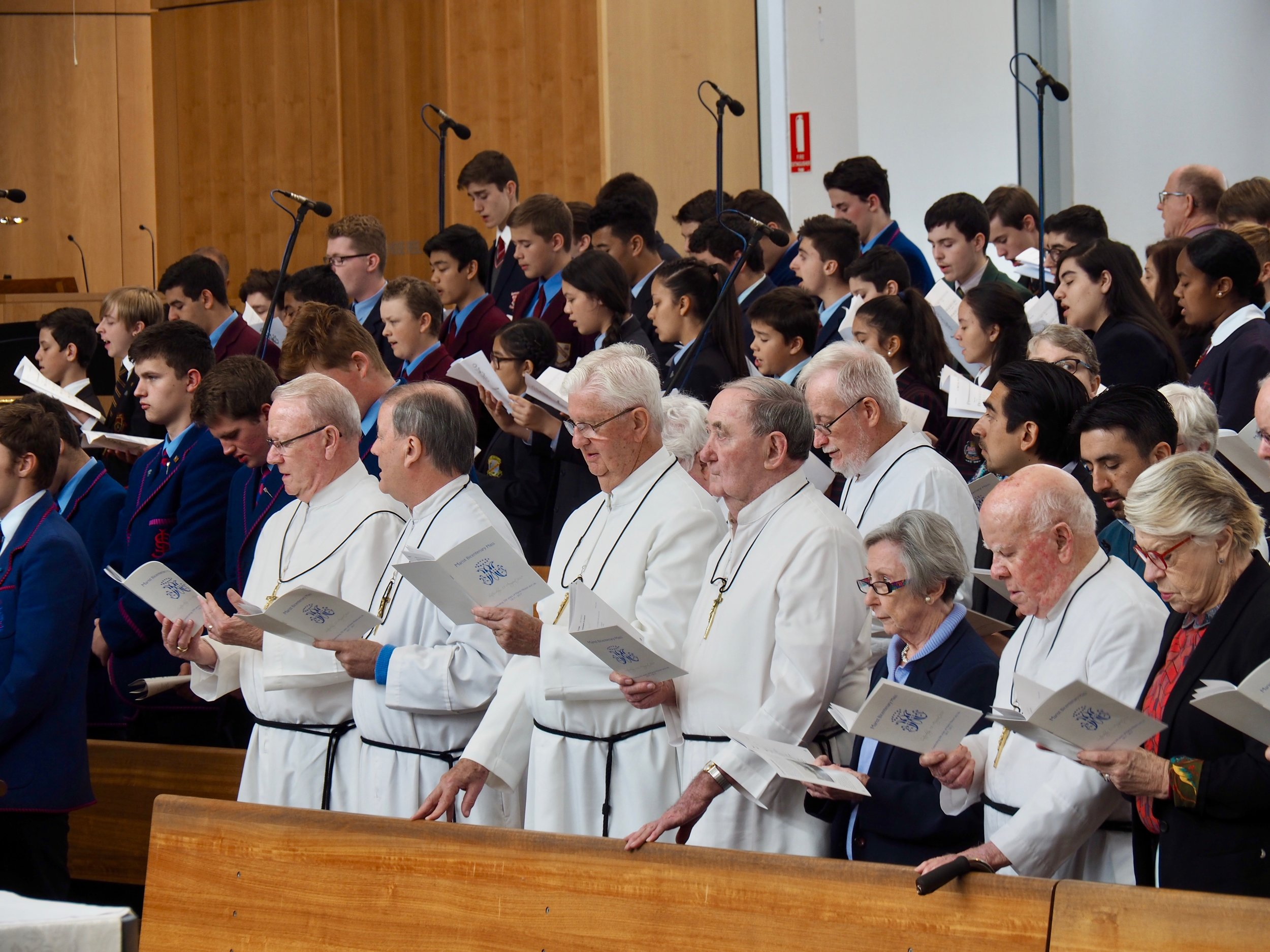 Bicentenary Mass Sydney 12 Aug 2017 Photos by Paul Harris 00010.jpg