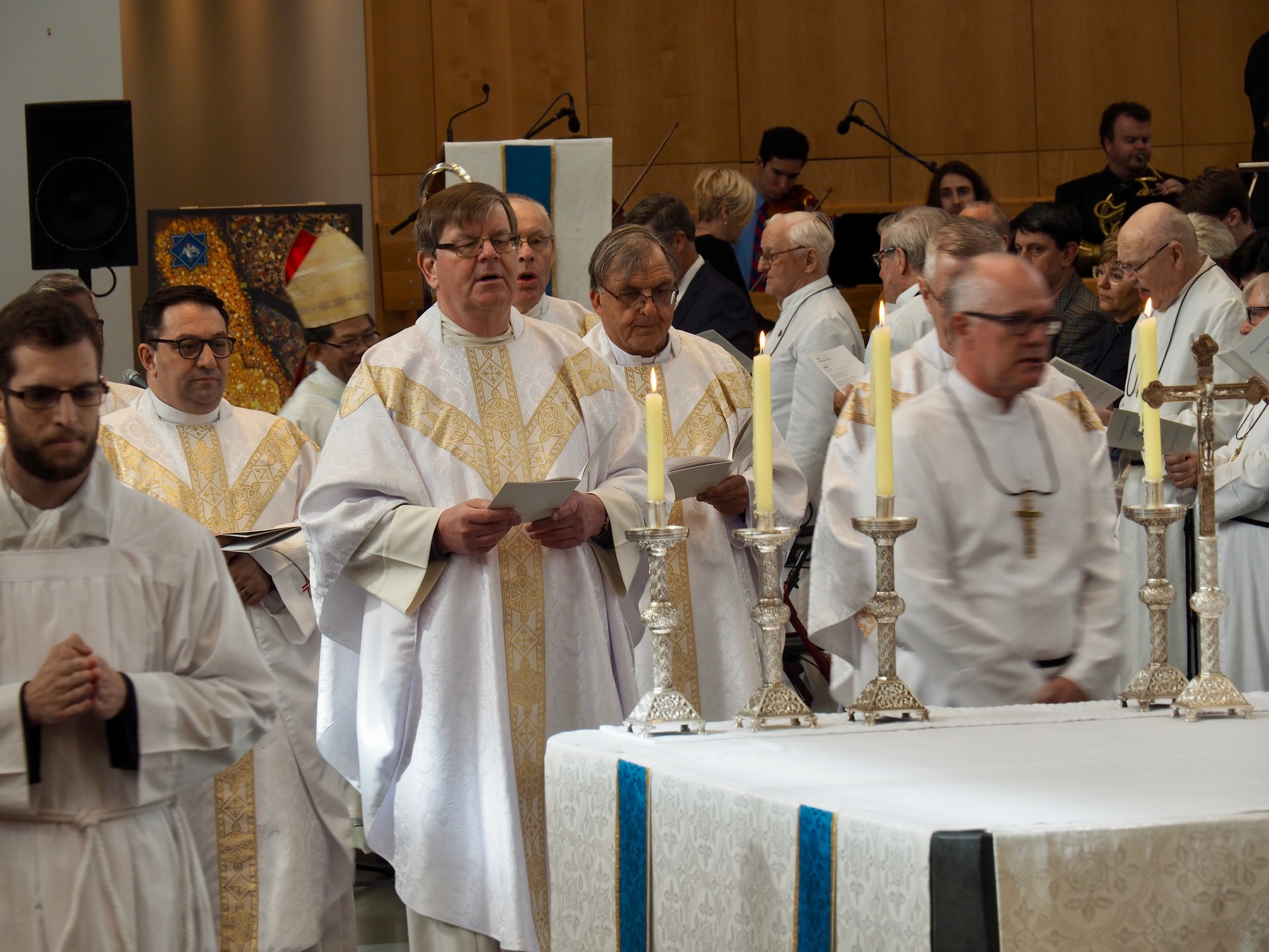Bicentenary Mass Sydney 12 Aug 2017 Photos by Paul Harris 00013.jpg
