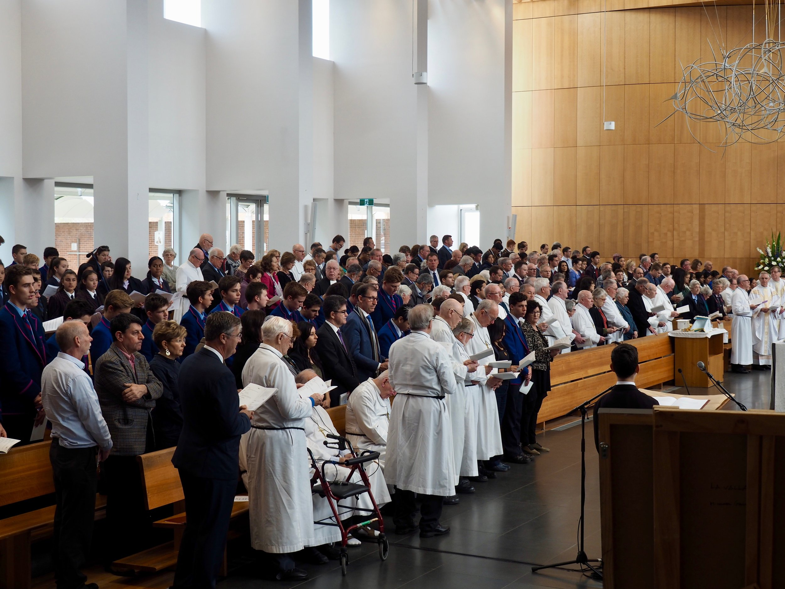 Bicentenary Mass Sydney 12 Aug 2017 Photos by Paul Harris 00019.jpg