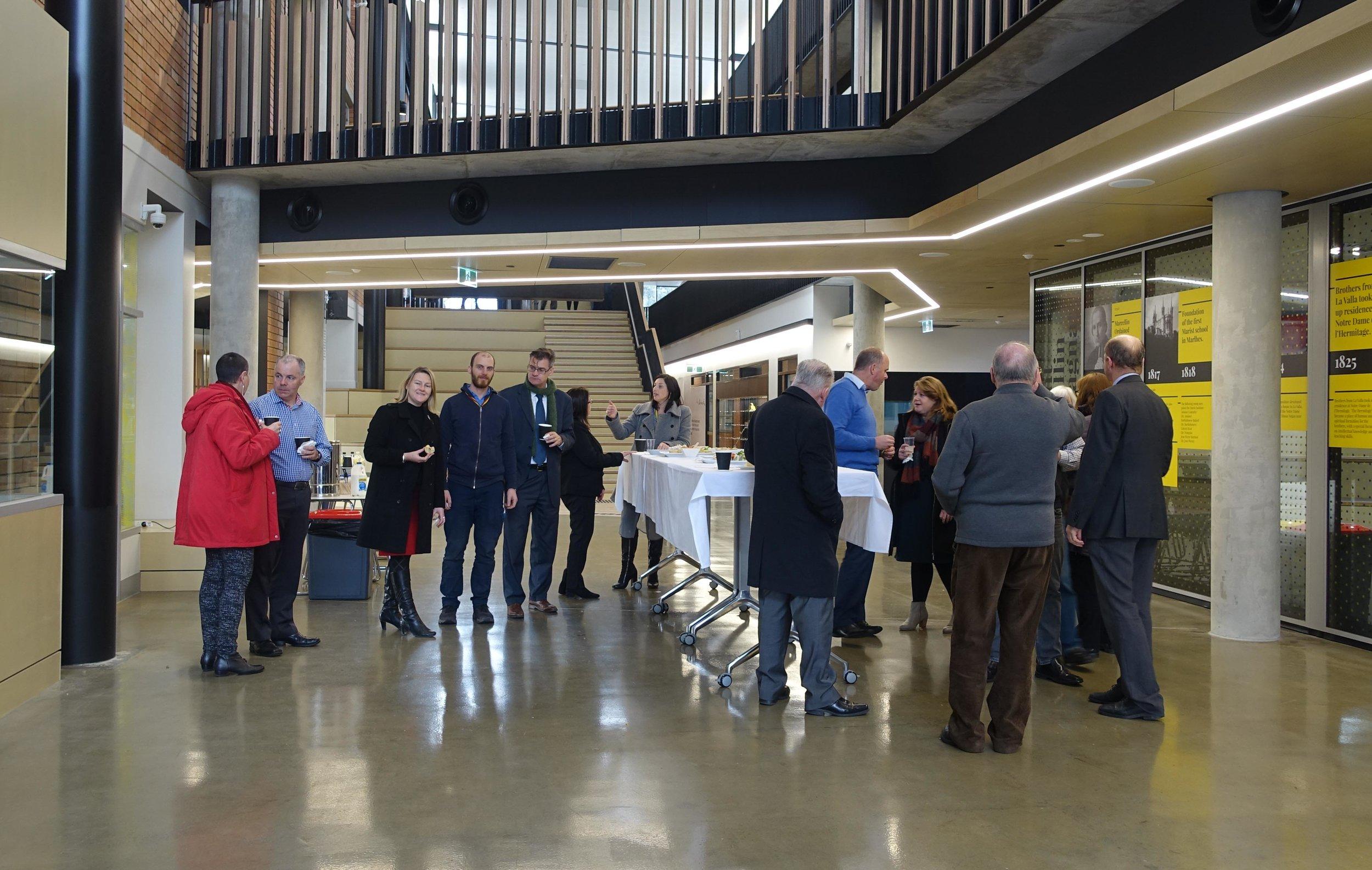 Melbourne Gathering Marcellin College-1-2.jpg