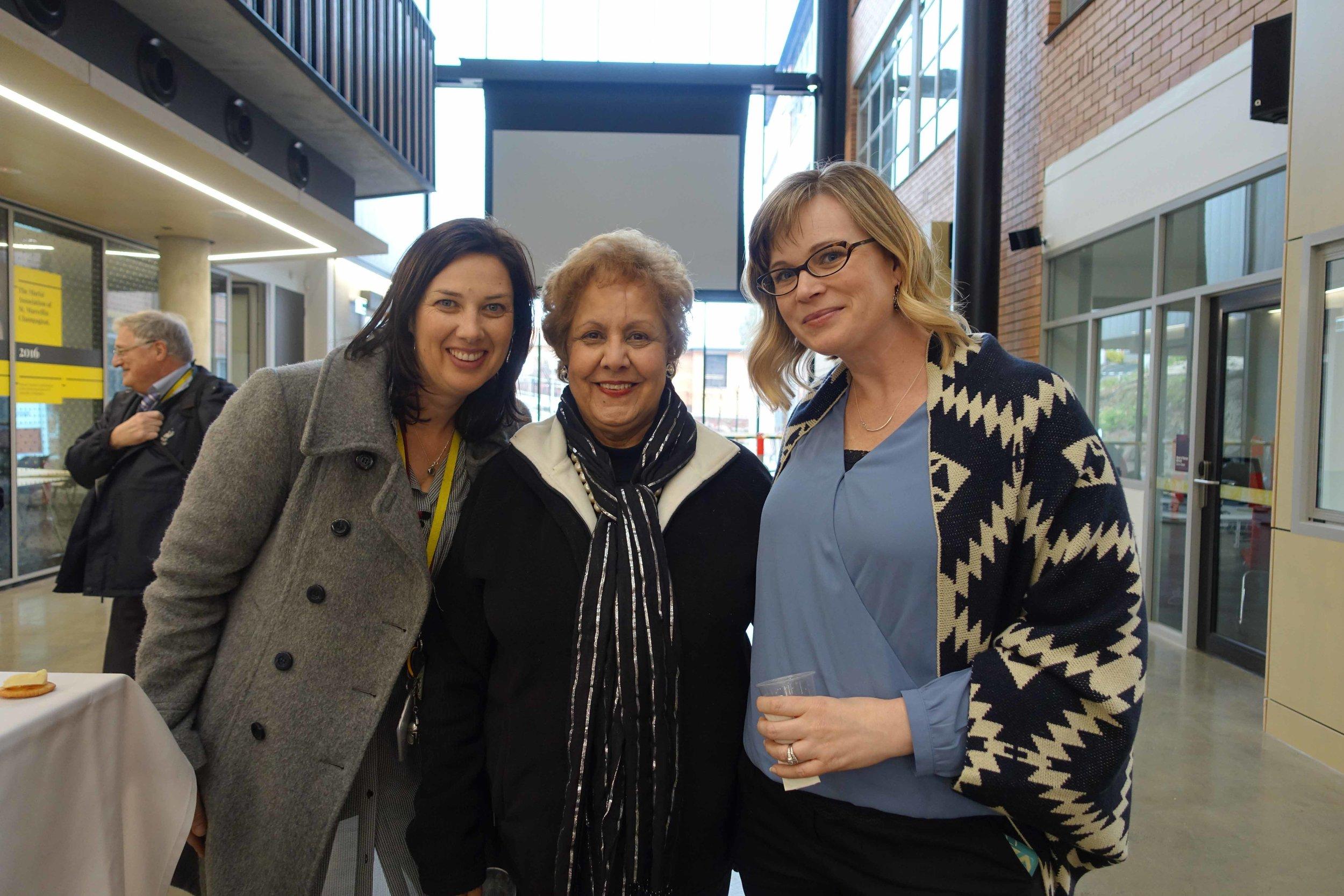 Melbourne Gathering Marcellin College-1-8.jpg