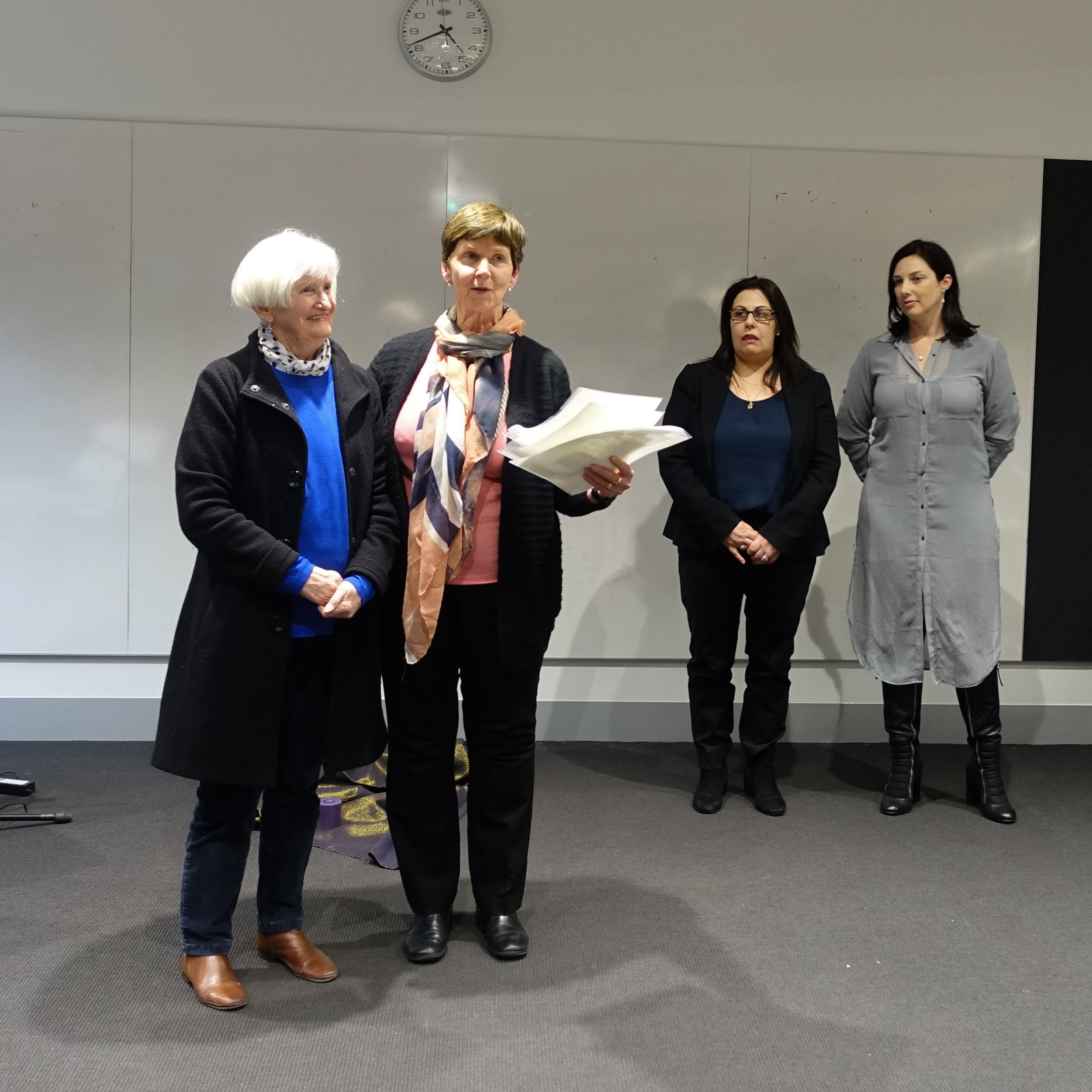 Melbourne Gathering Marcellin College-1-12.jpg