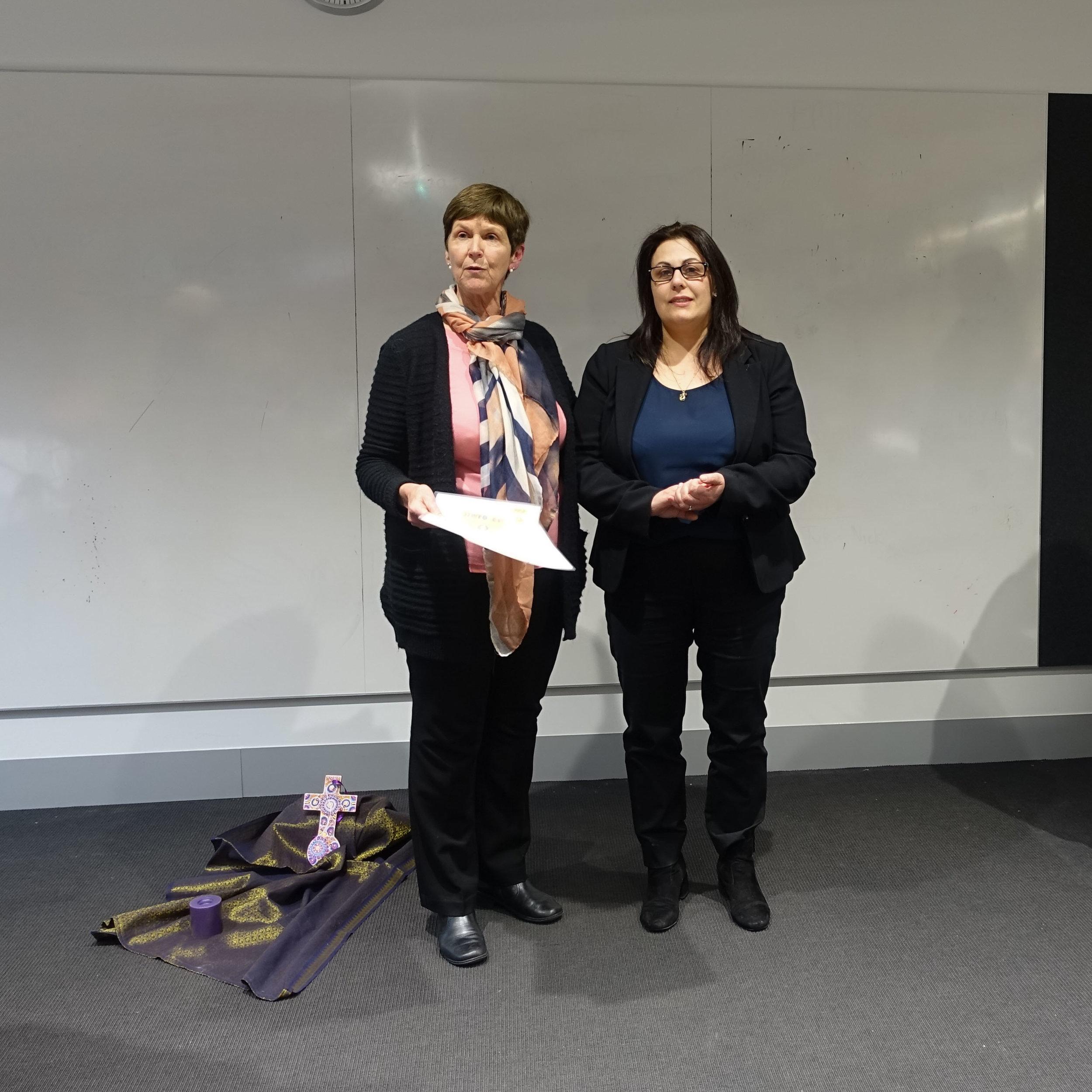 Melbourne Gathering Marcellin College-1-18.jpg