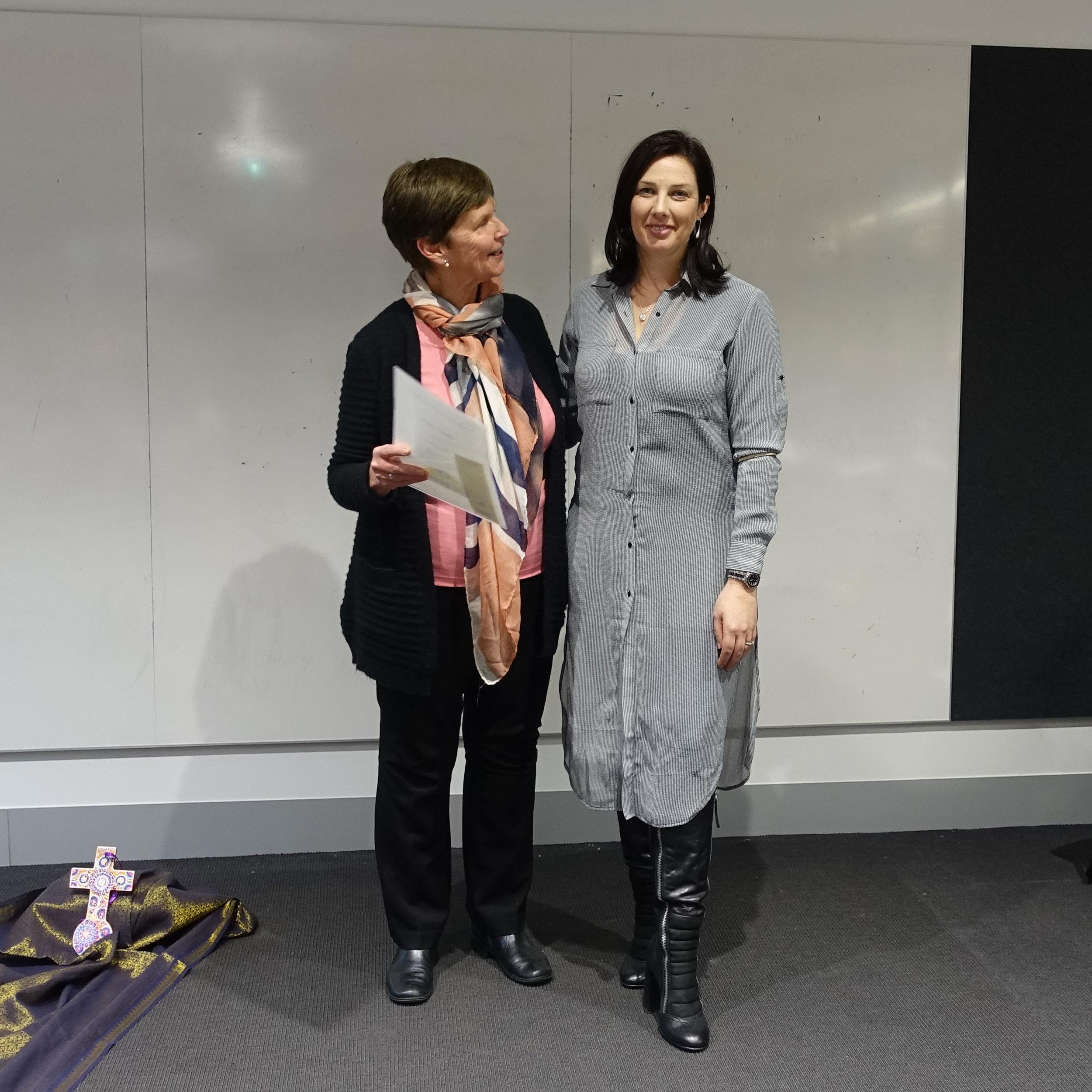 Melbourne Gathering Marcellin College-1-19.jpg
