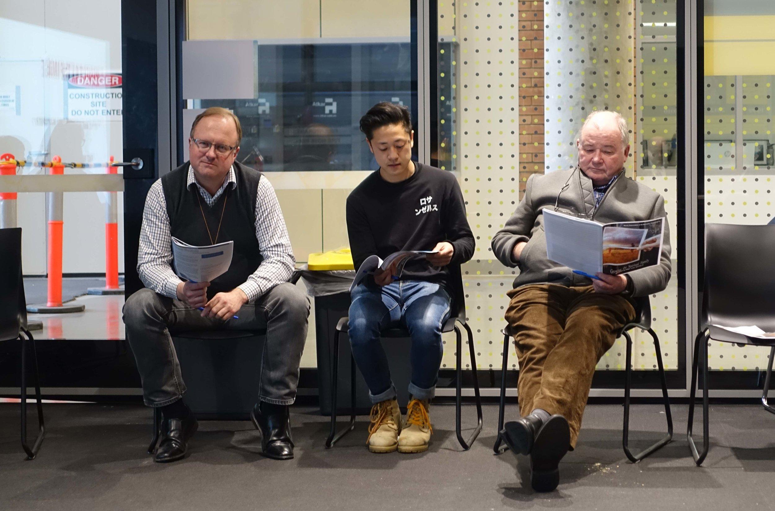 Melbourne Gathering Marcellin College-1-21.jpg