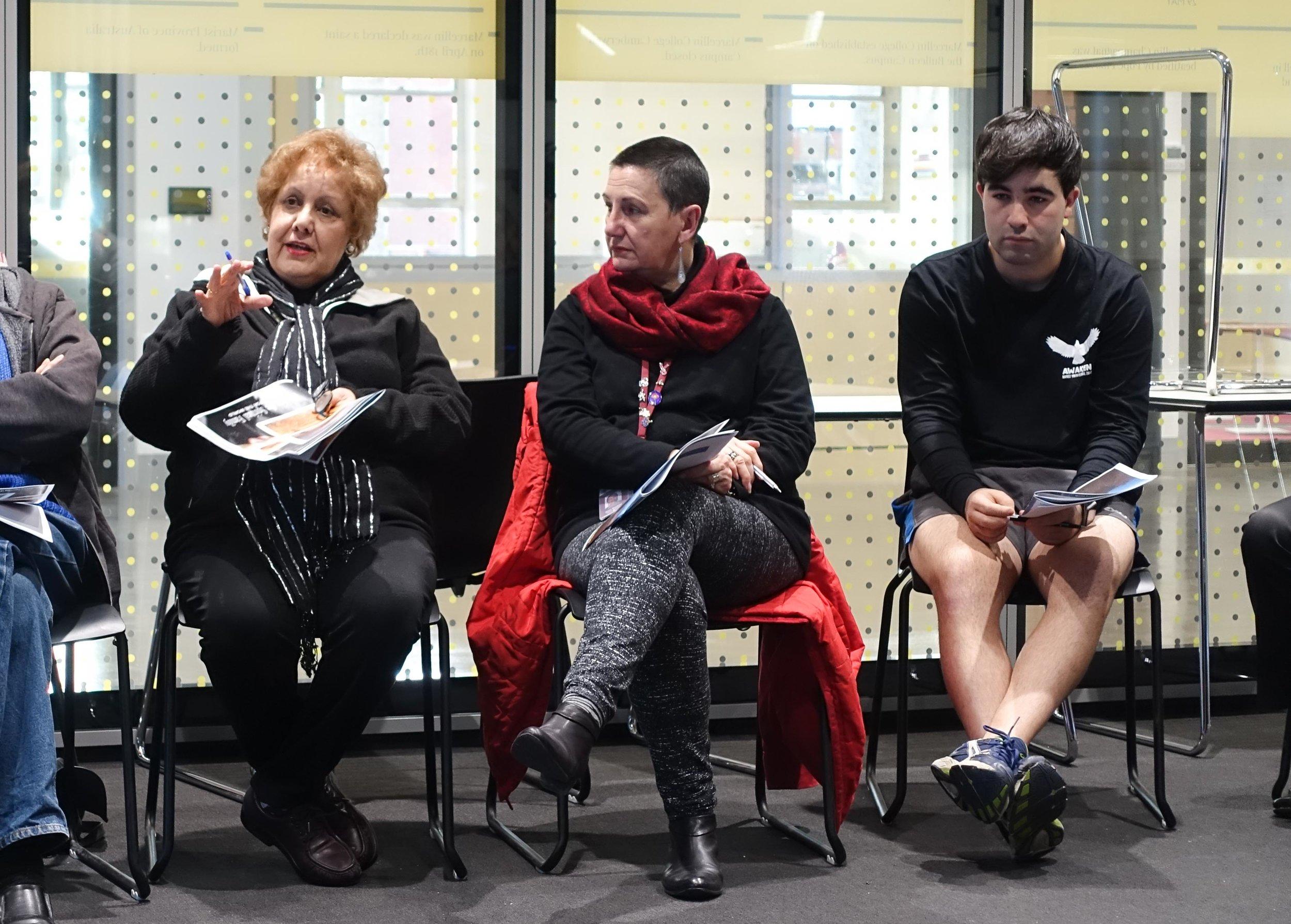 Melbourne Gathering Marcellin College-1-22.jpg