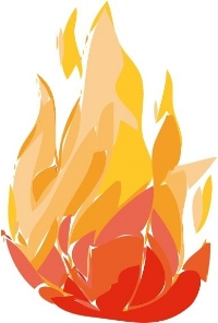 Flame illustration.jpg