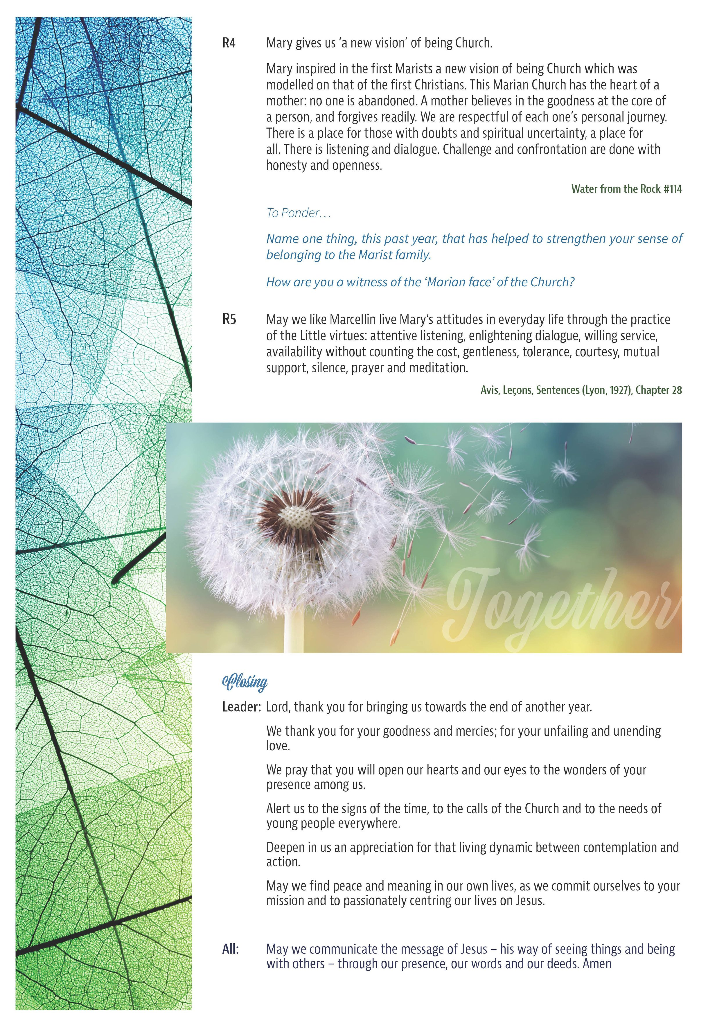 Regional Gathering Prayer_Spring 2017_Page_2.jpg