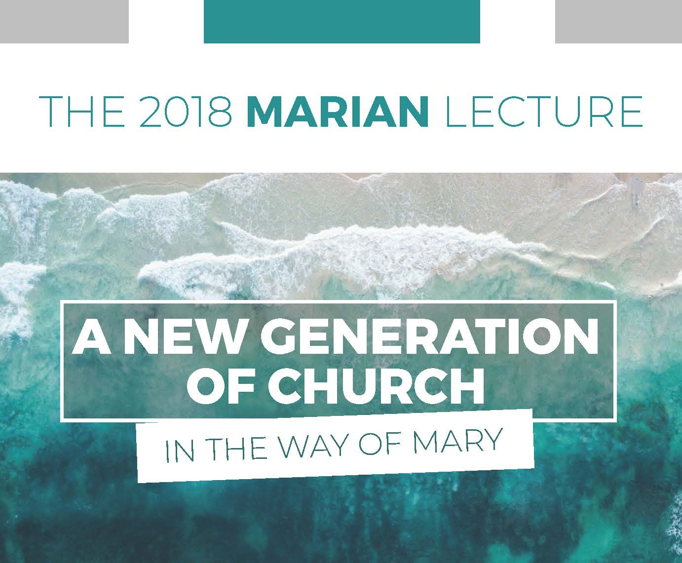 Marian Lecture 2018 Flyer R.jpg