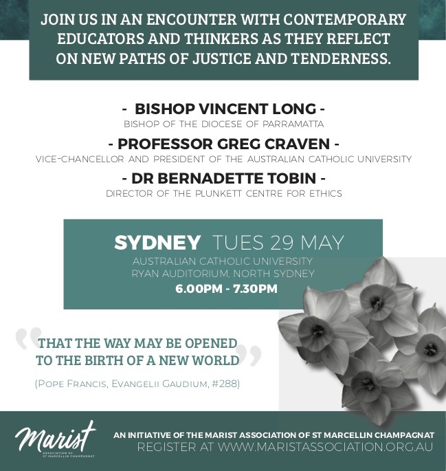 Marian Lecture 2018 Flyer (SYD).jpg