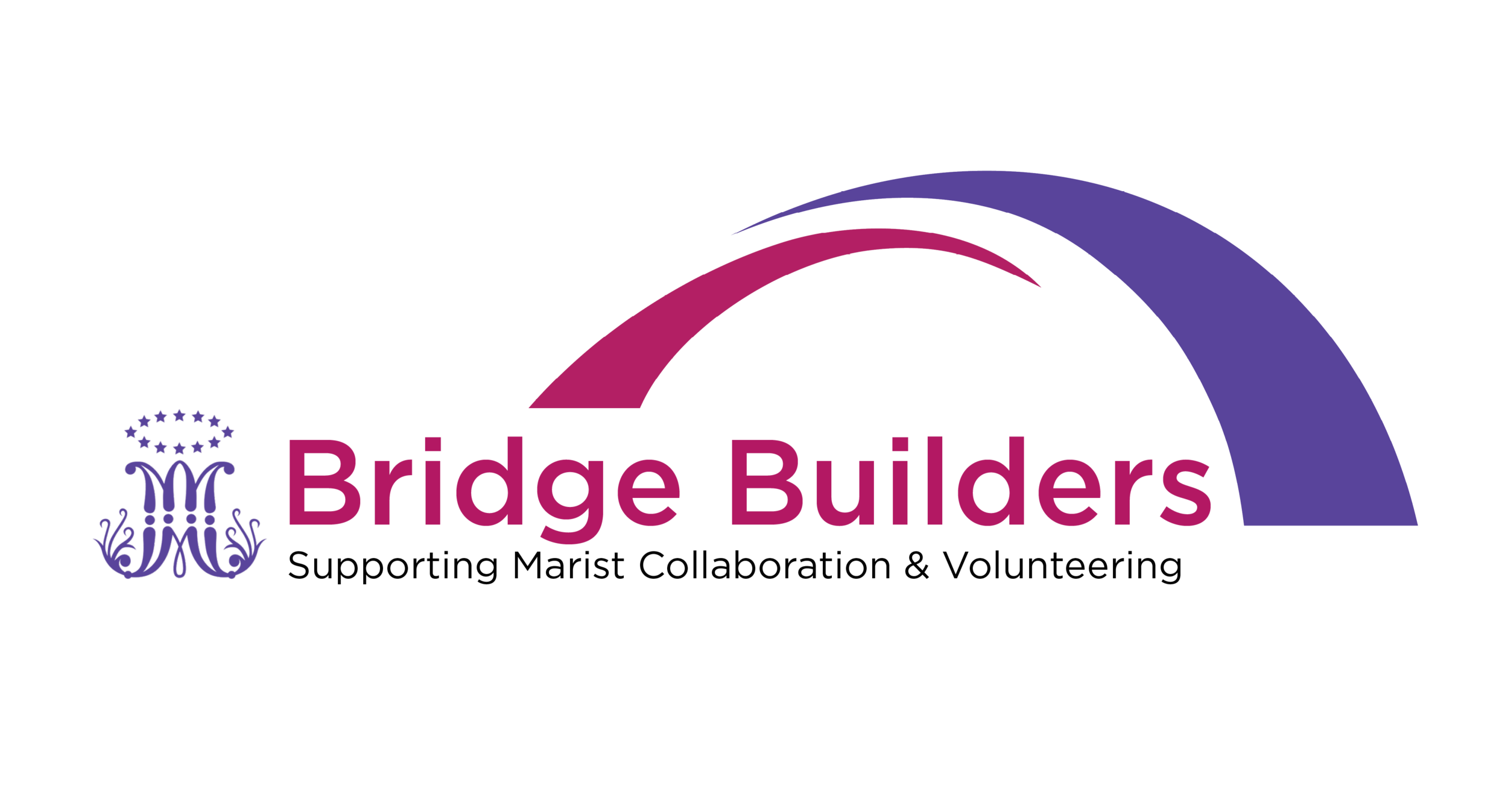 Bridge Builders Logo.png
