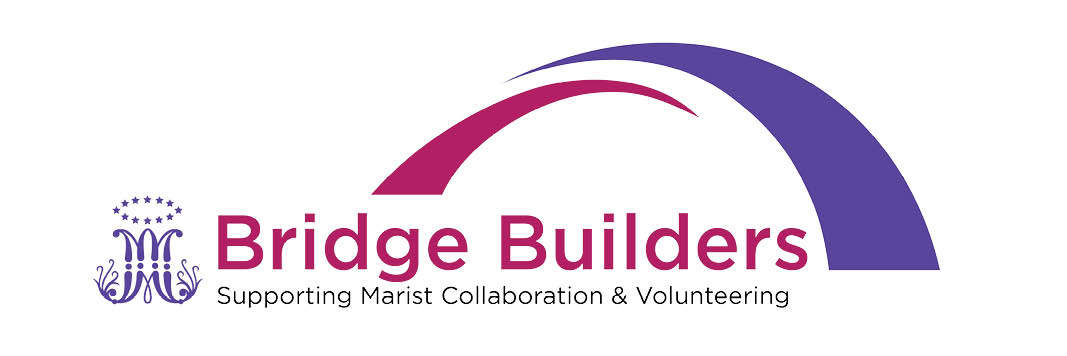 Development of the New Logo for the Bridge Builders Program    April 2019