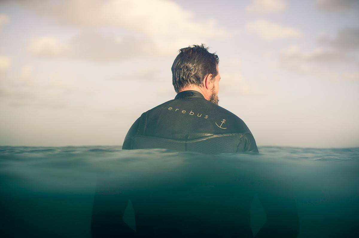 erebus best premuim wetsuits steamer 32-00031.jpg