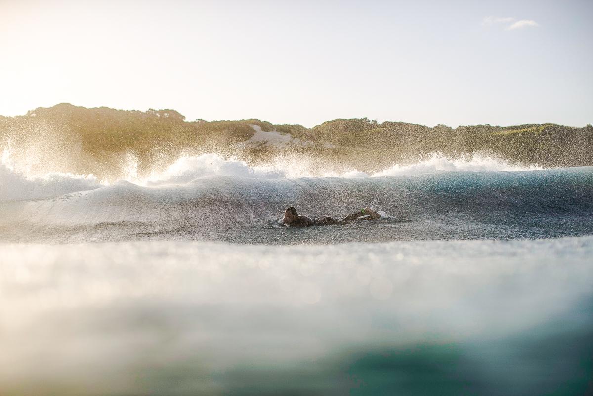 erebus best premuim wetsuits steamer 32-00129.jpg