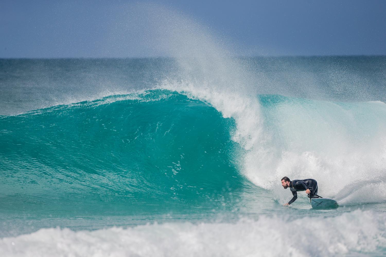 erebus best ultimate premuim wetsuits steamer 32-20.jpg