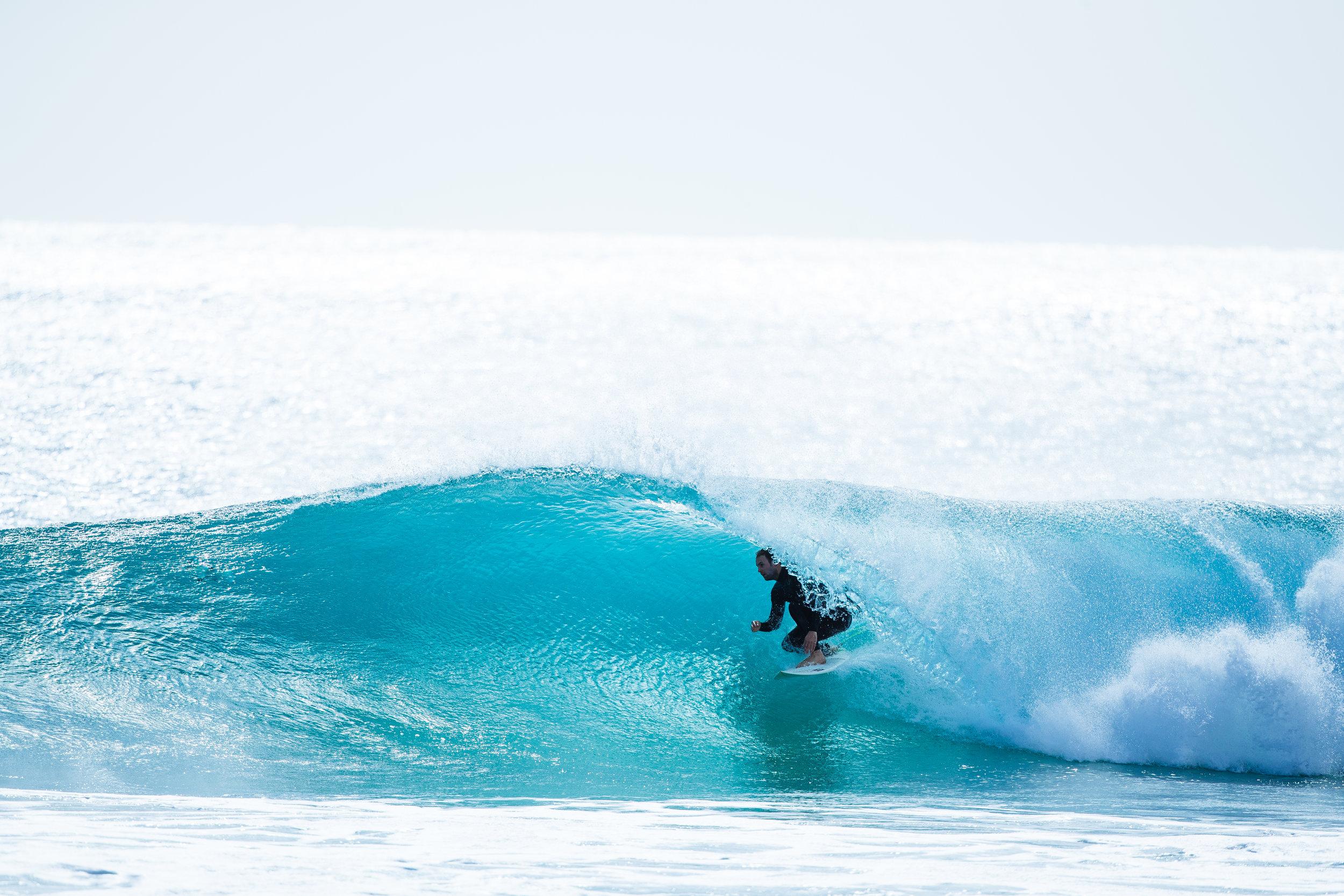 erebus best premuim wetsuits steamer 32-21325.jpg