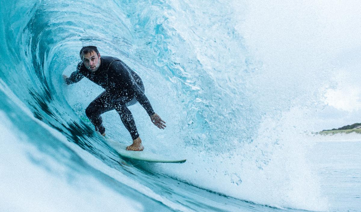 erebus-best-premuim-wetsuits-steamer-32-22415.jpg