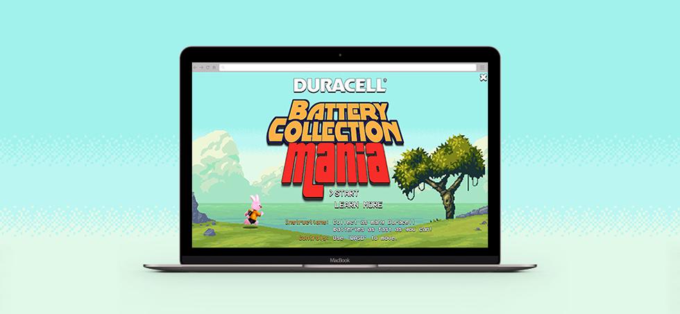 Duracell Pixl Art PG Game_0003_4.jpg