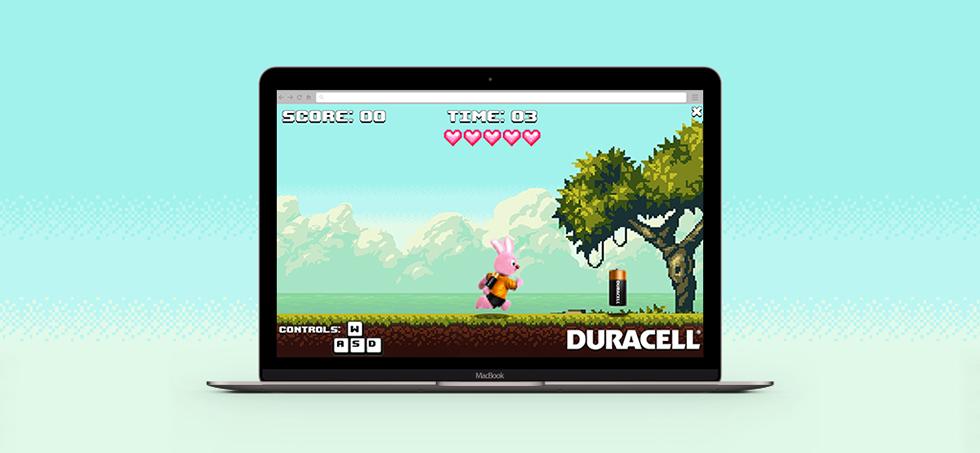 Duracell Pixl Art PG Game_0004_5.jpg