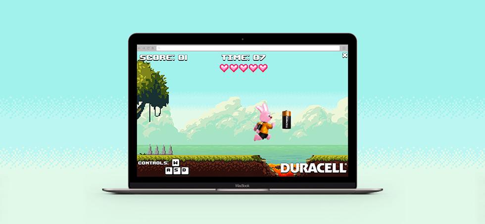 Duracell Pixl Art PG Game_0005_6.jpg