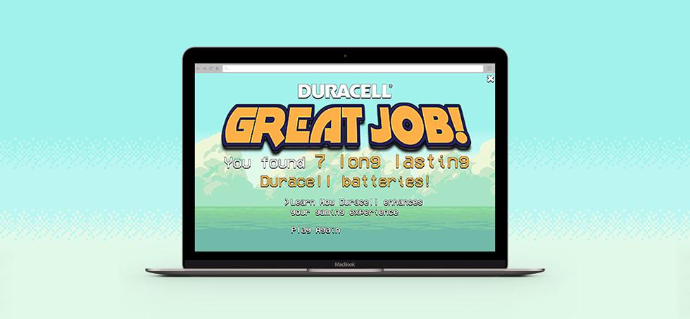 Duracell Pixl Art PG Game_0006_7.jpg