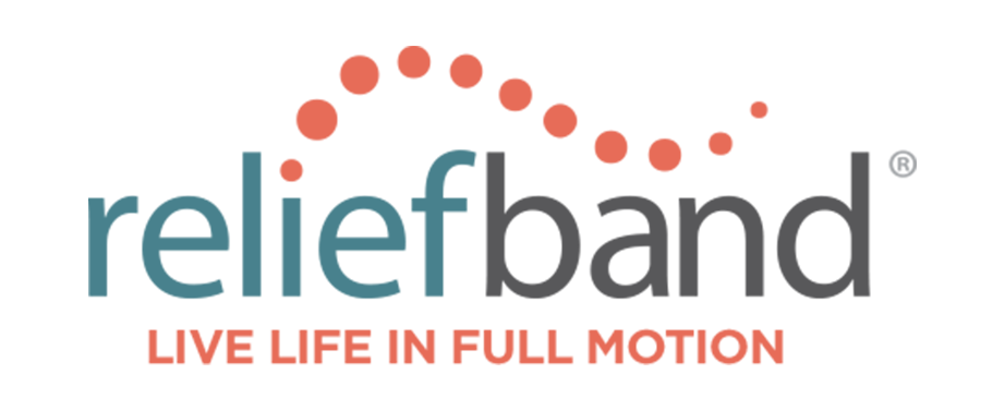 reliefband logo png.png