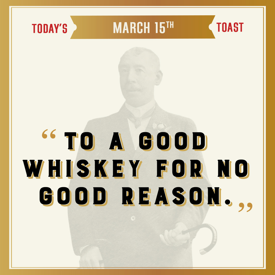 0000_good whiskey.jpg