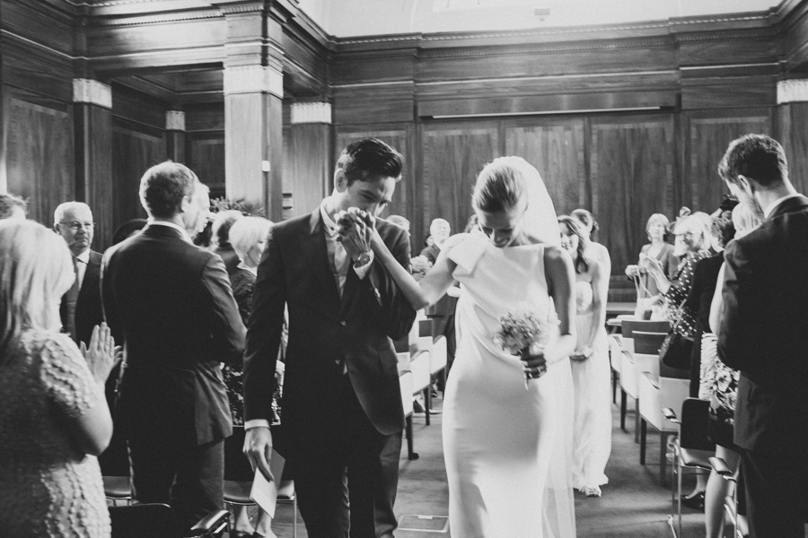 MC Motors wedding Dalston Stoke Newington Town Hall Wedding-5792.jpg