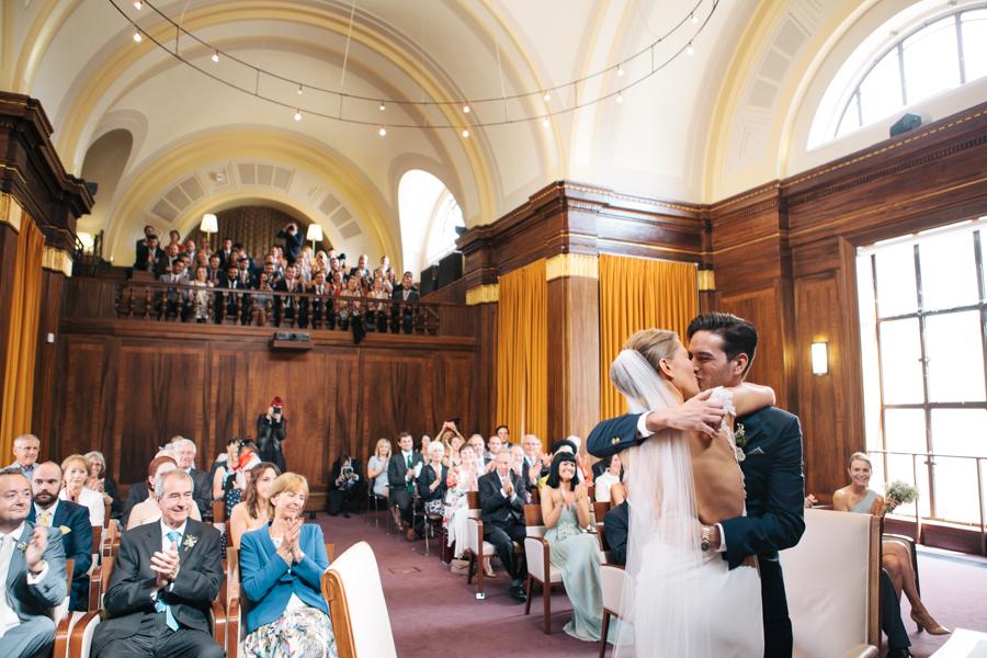 MC Motors wedding Dalston Stoke Newington Town Hall Wedding-6076.jpg